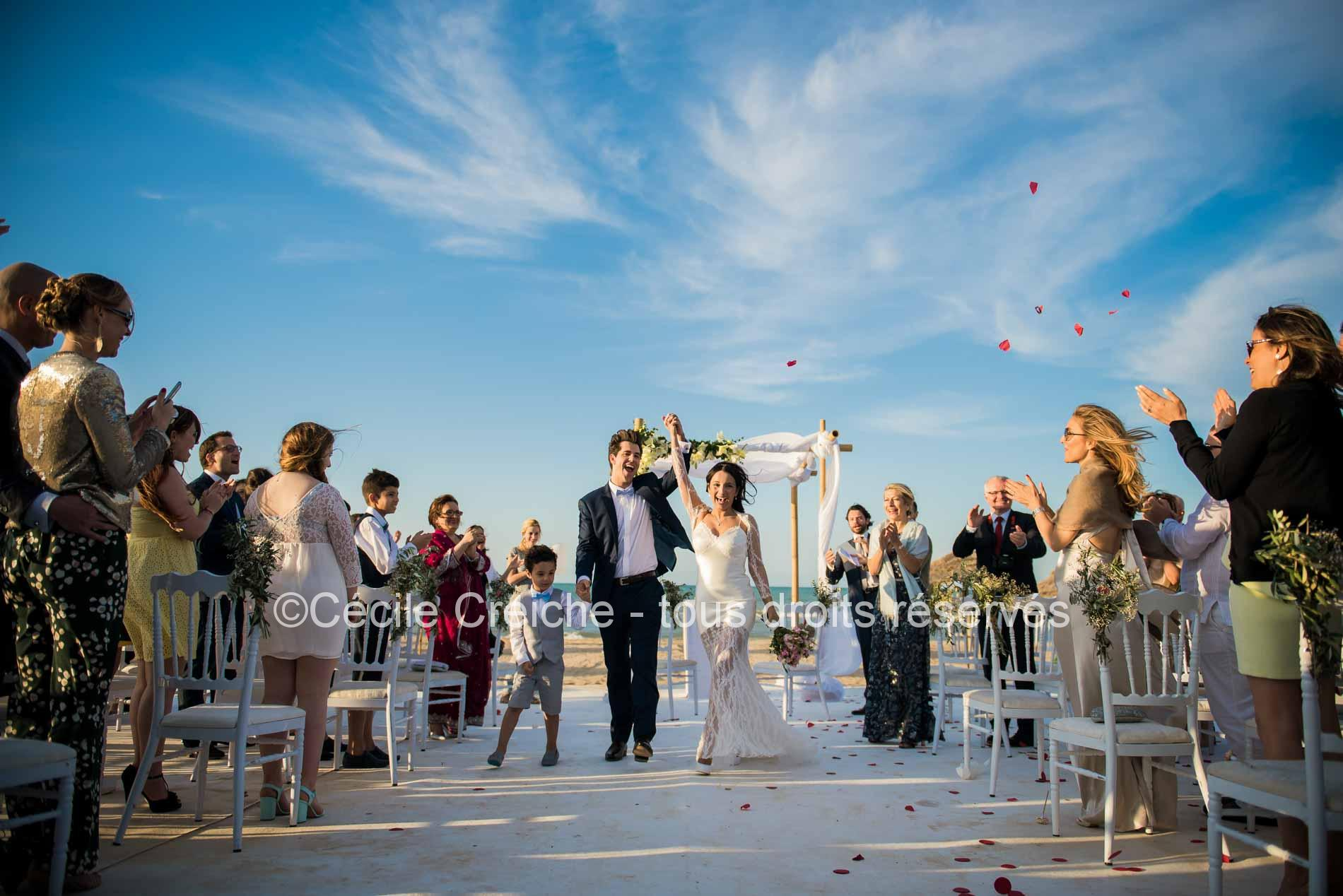 Photographe mariage essaouira-2