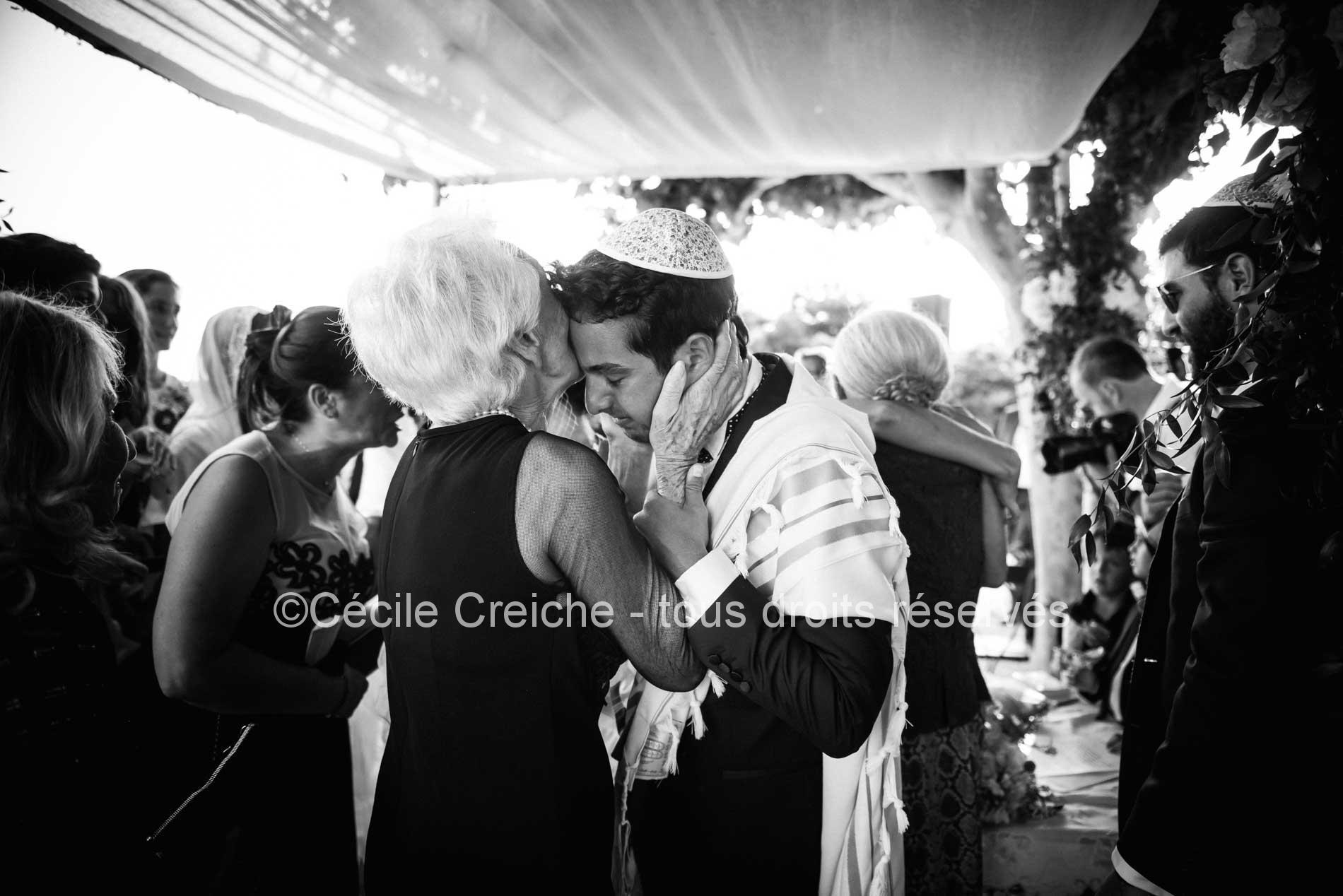 Photographe mariage juif maroc-3