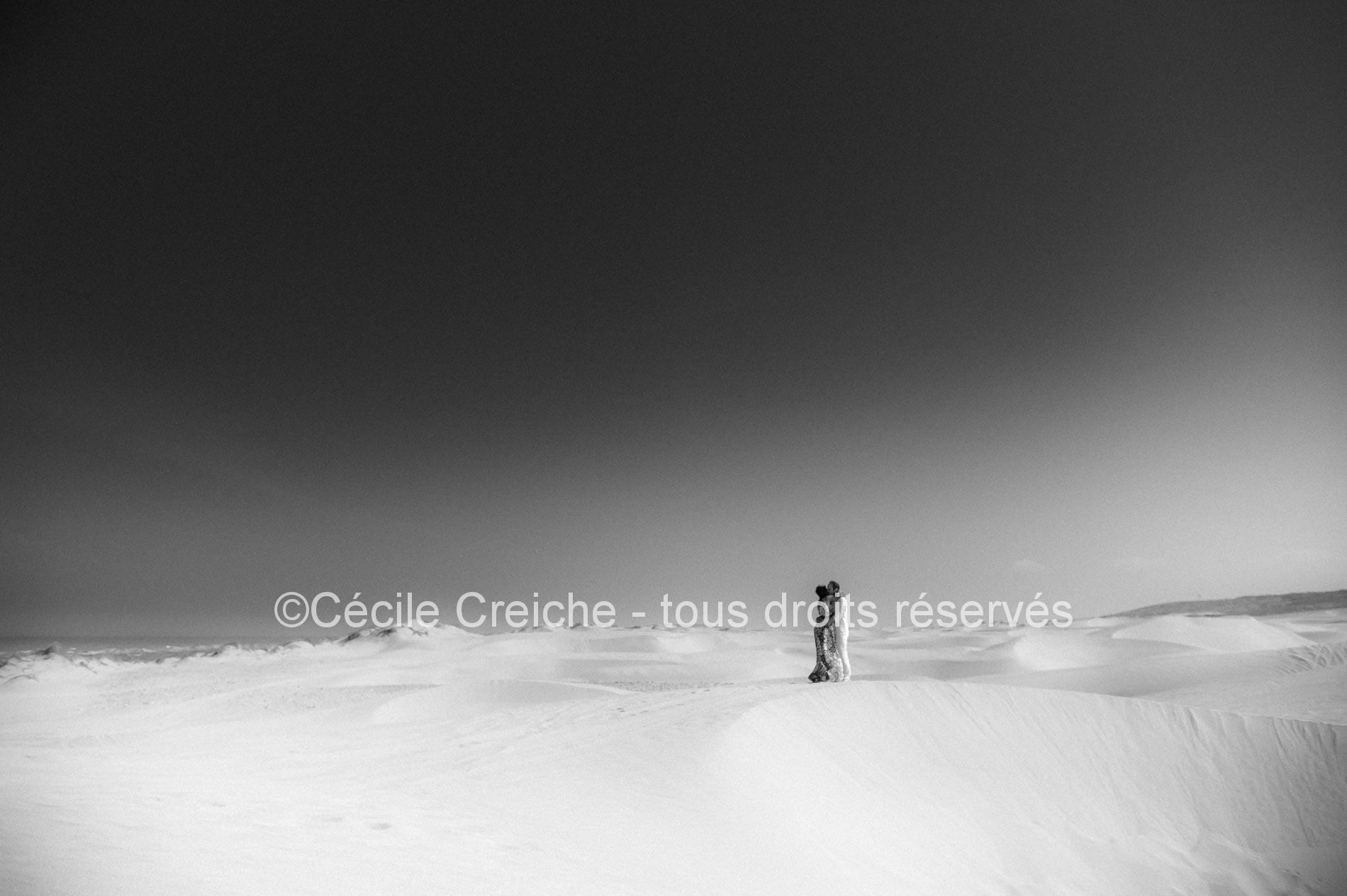 Photographe mariage marrakech-1