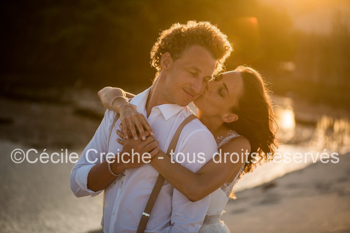 mariage maroc-100