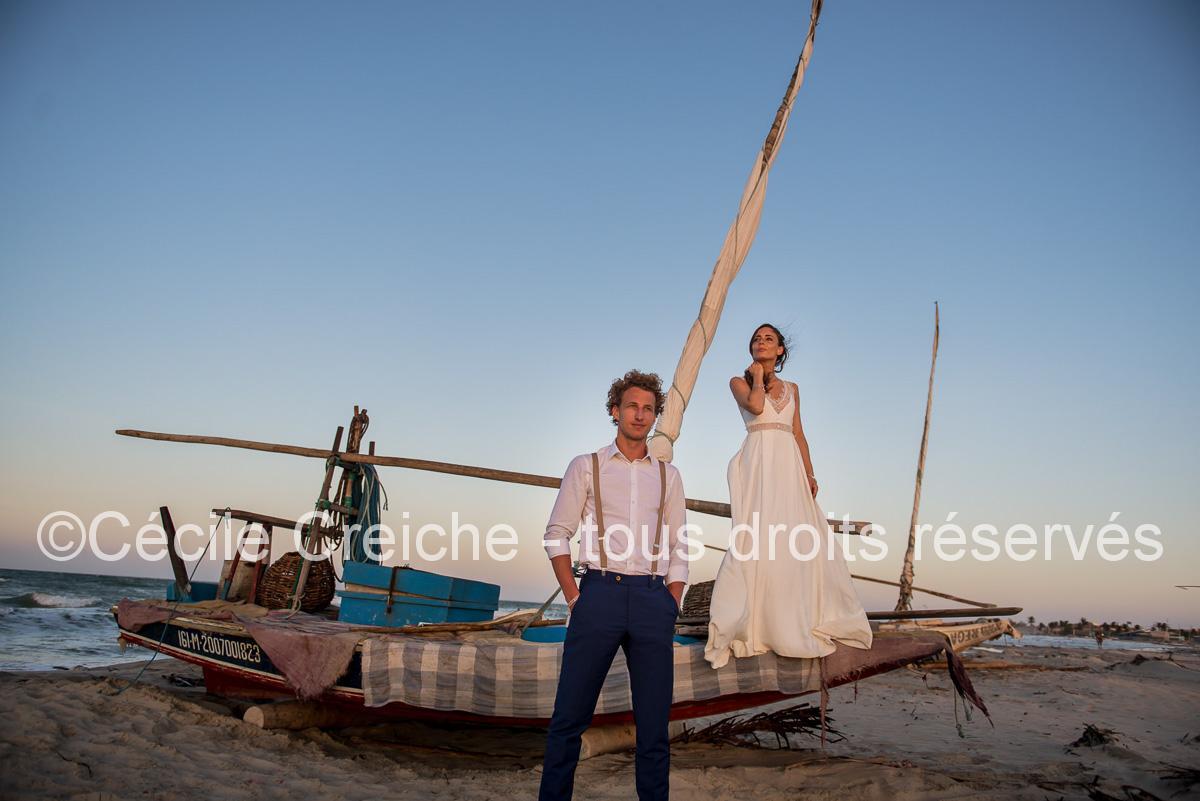 mariage maroc-101