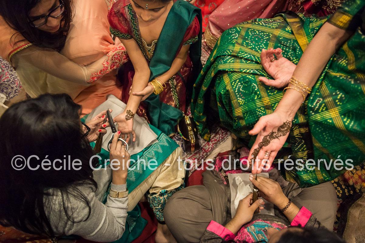 mariage maroc-106