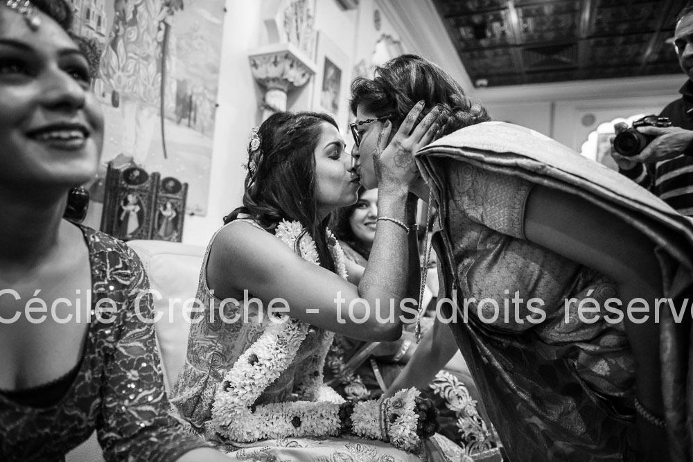 mariage maroc-107
