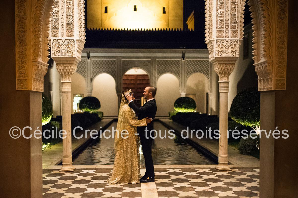 mariage maroc-90