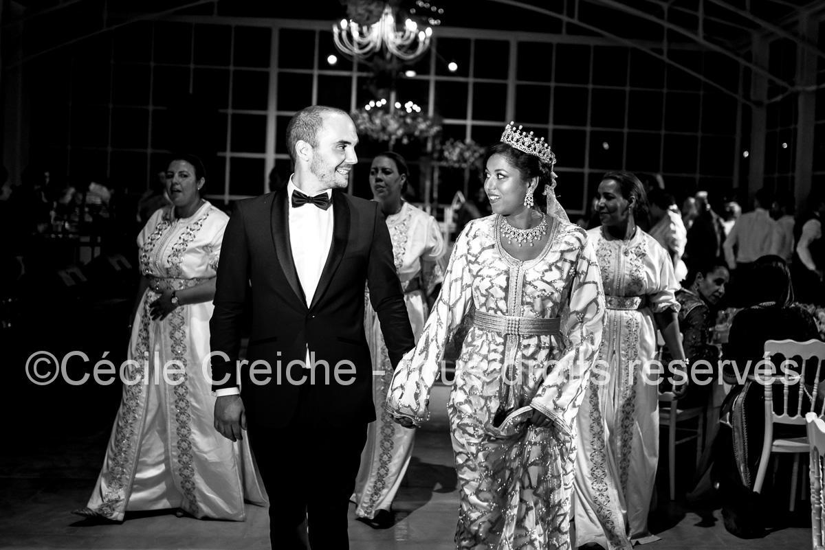 mariage maroc-94