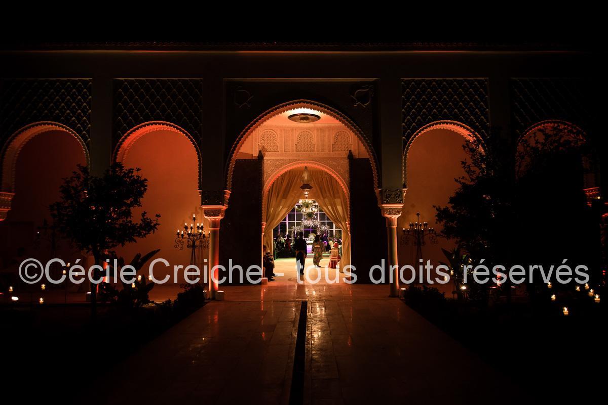 mariage maroc-95