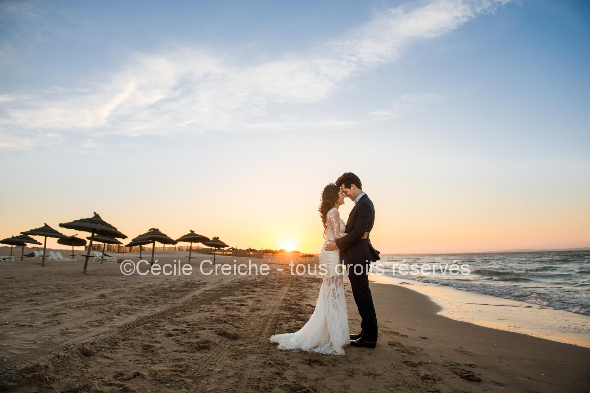 Photographe mariage maroc-10