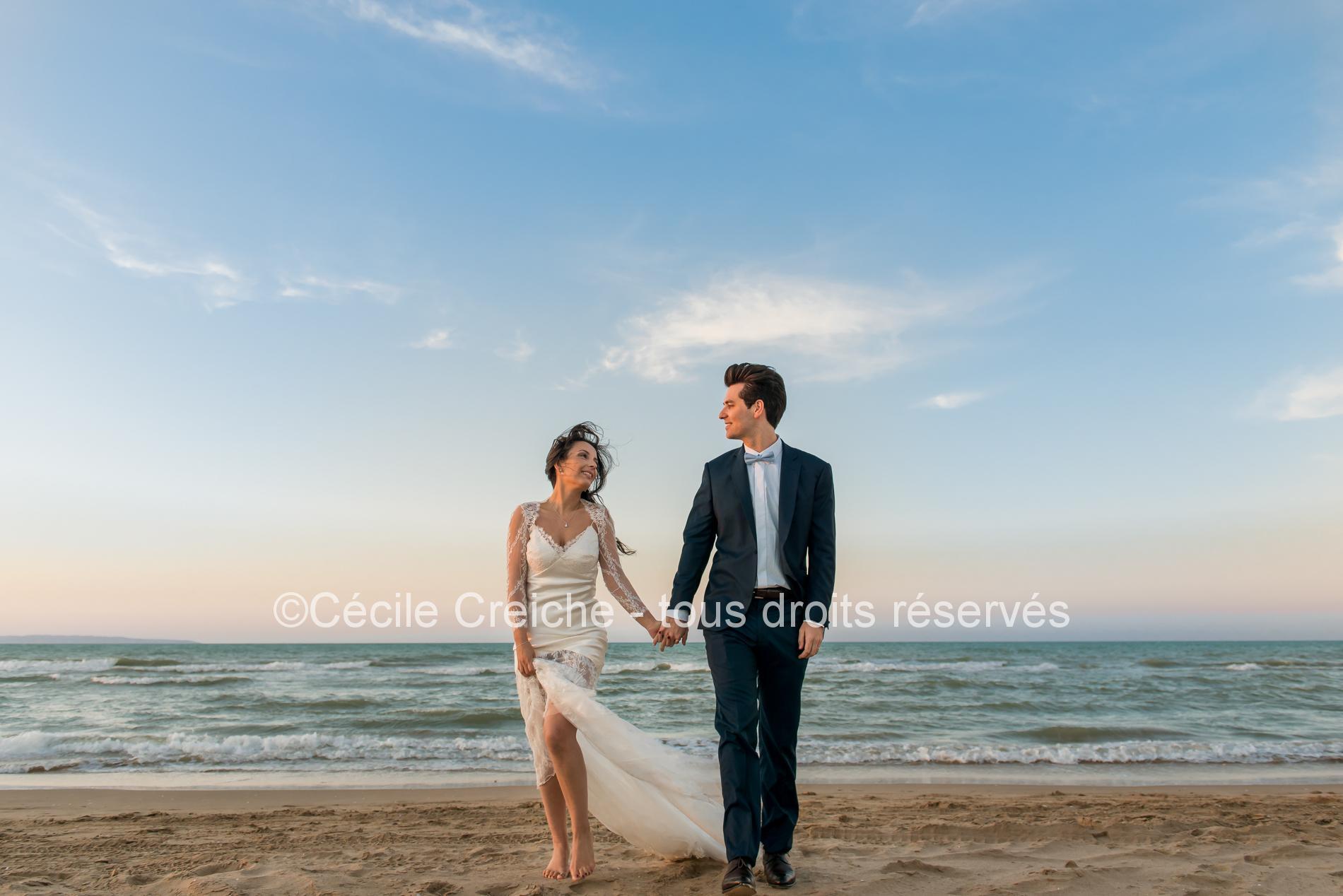 Photographe mariage maroc-11