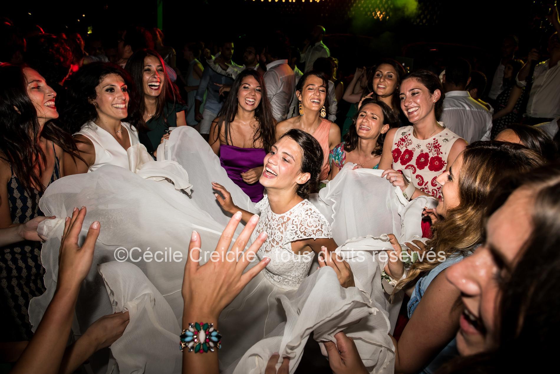 Photographe mariage maroc-13