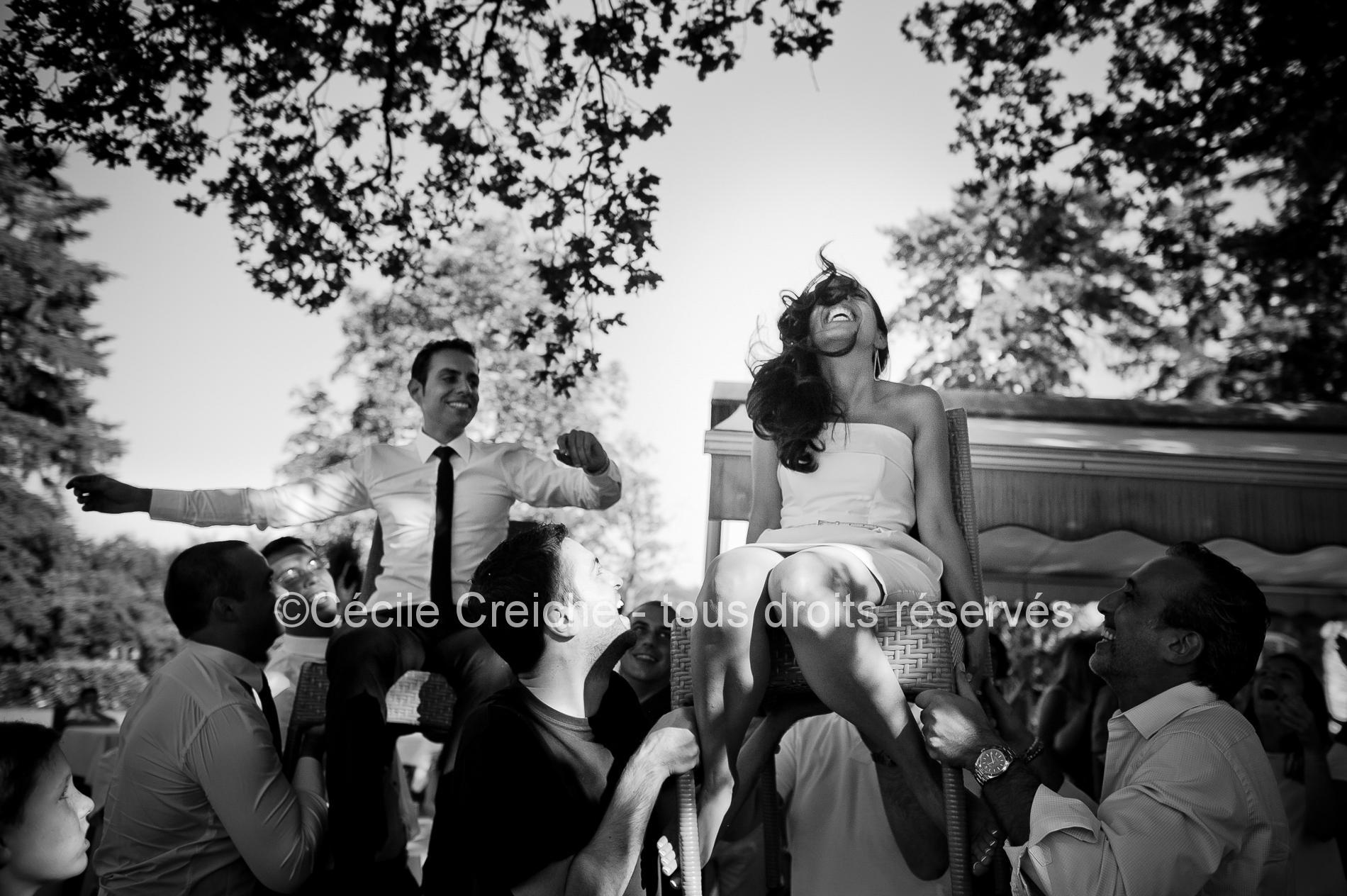 Photographe mariage maroc-14