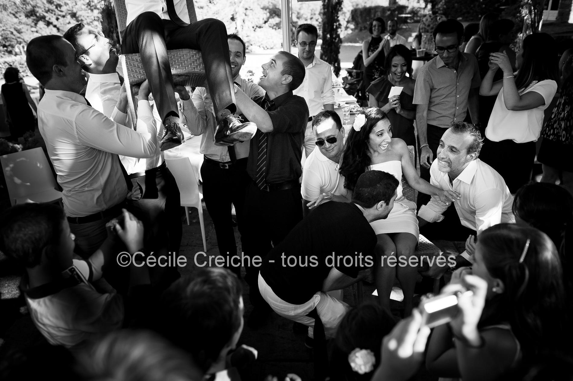Photographe mariage maroc-15