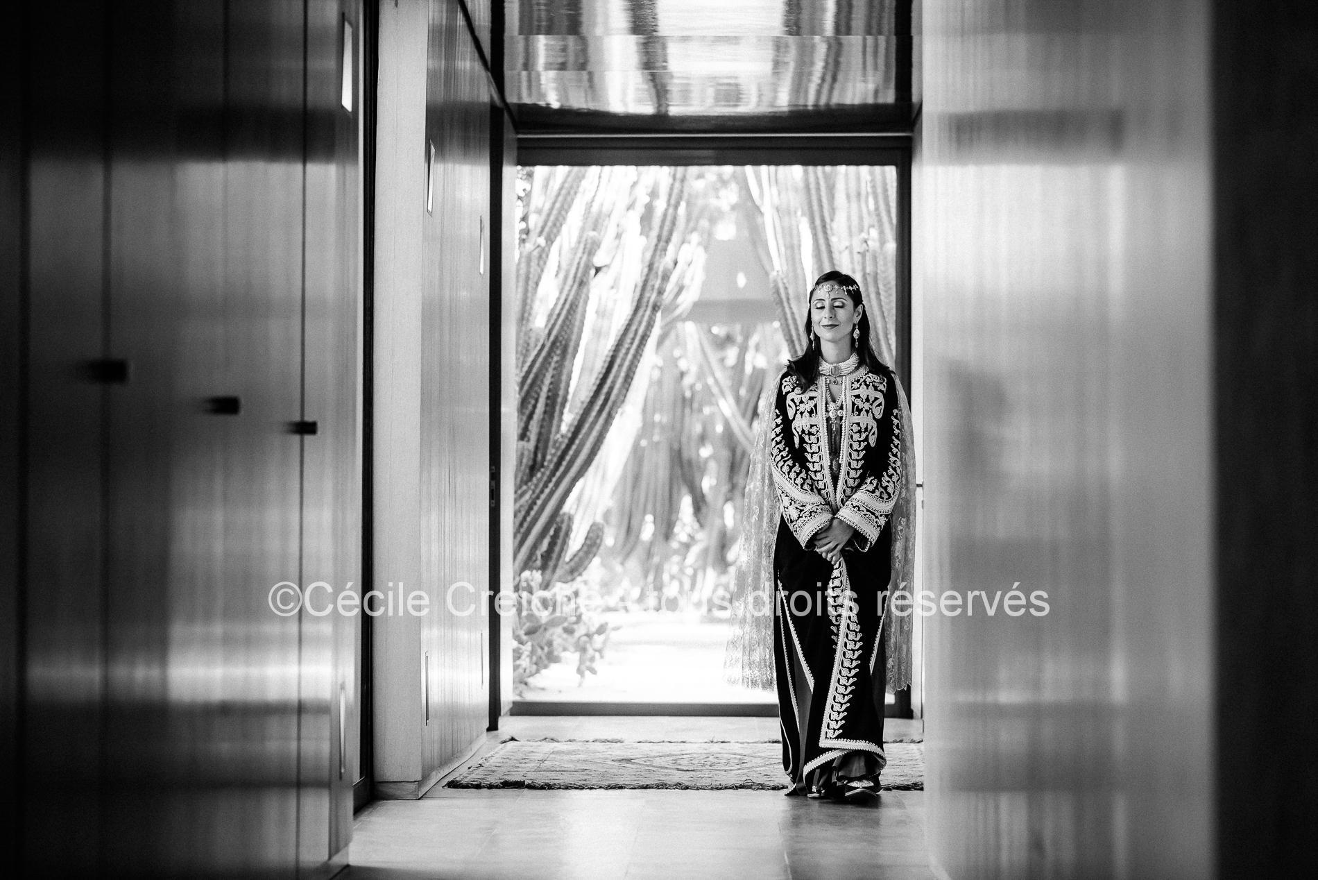 Photographe mariage maroc-16