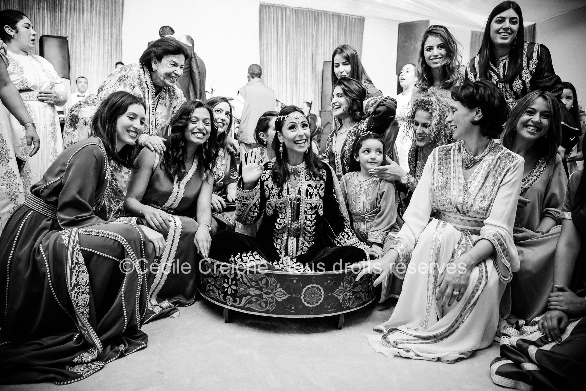 Photographe mariage maroc-17