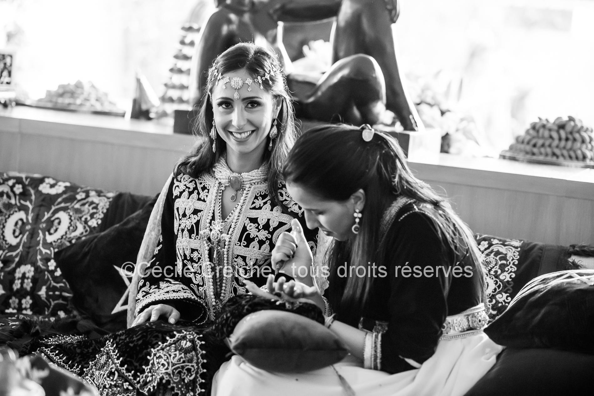 Photographe mariage maroc-18