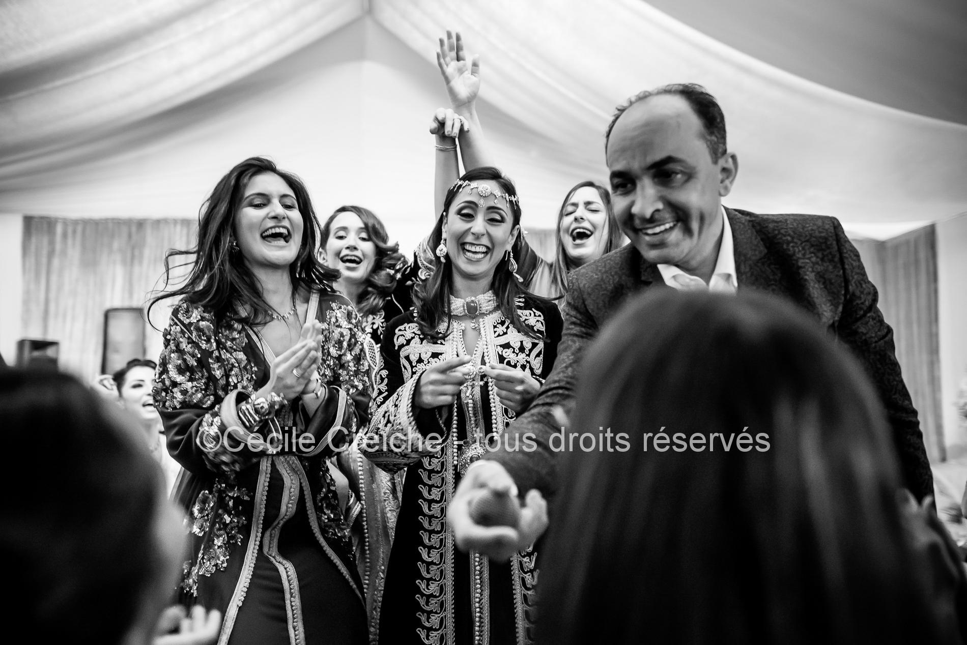 Photographe mariage maroc-19