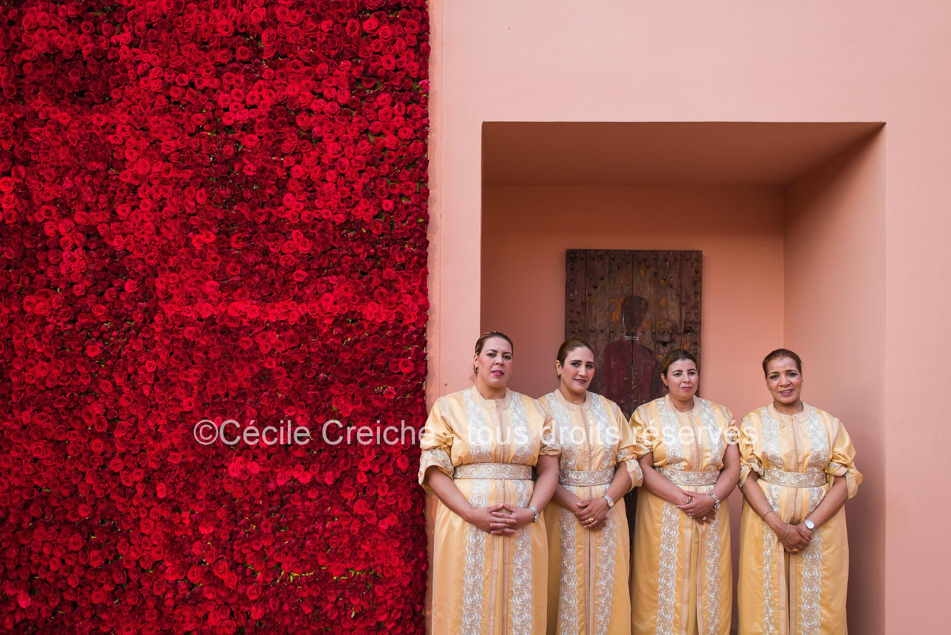 Photographe mariage maroc-21
