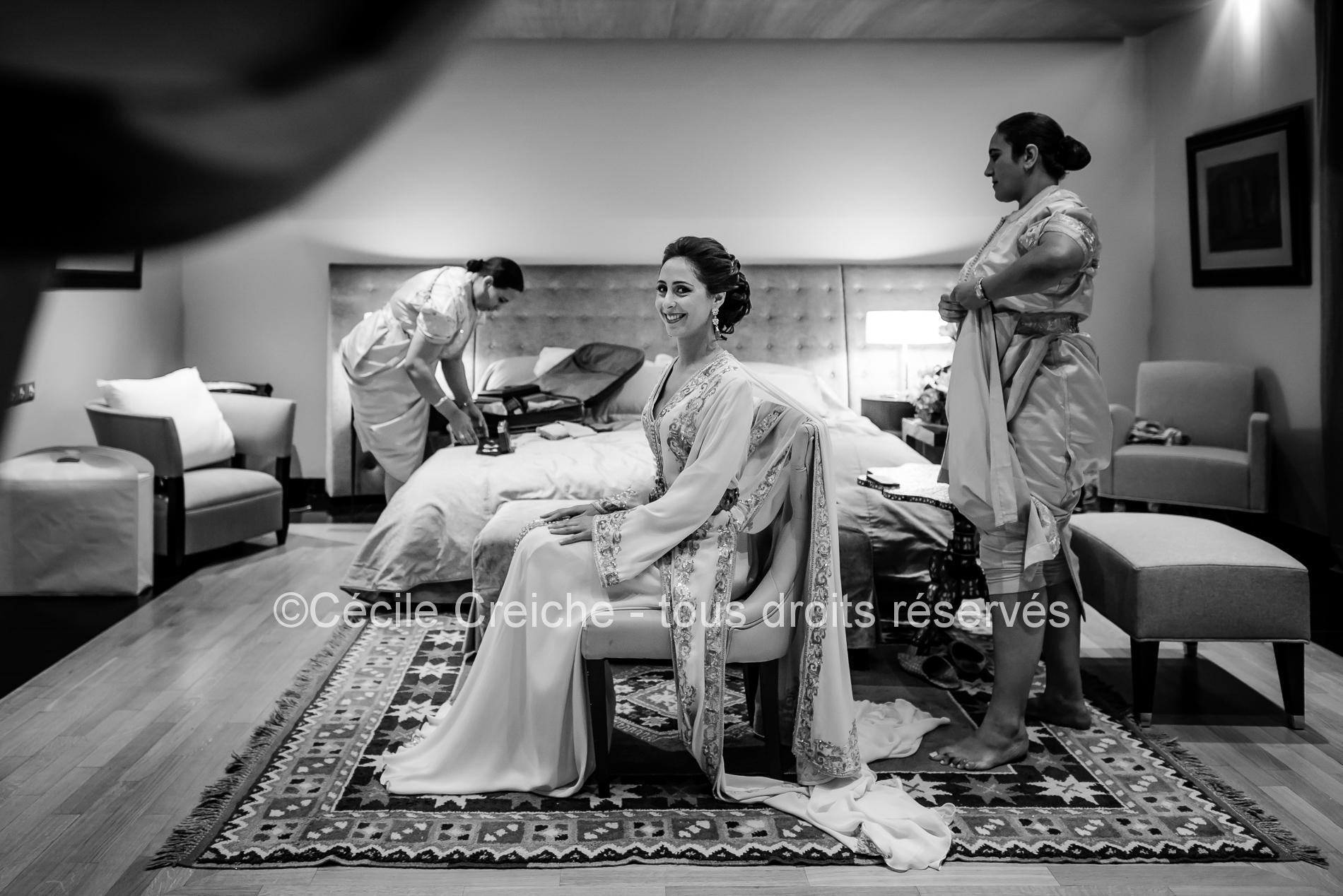 Photographe mariage maroc-23