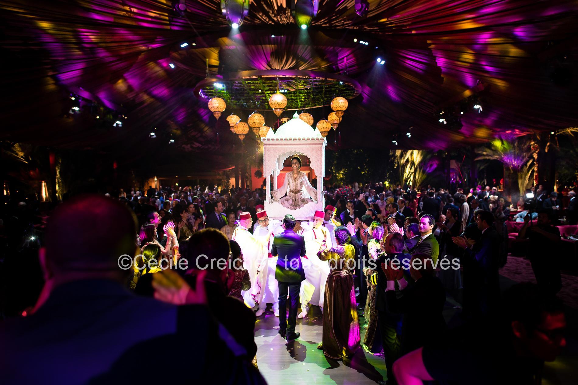 Photographe mariage maroc-24