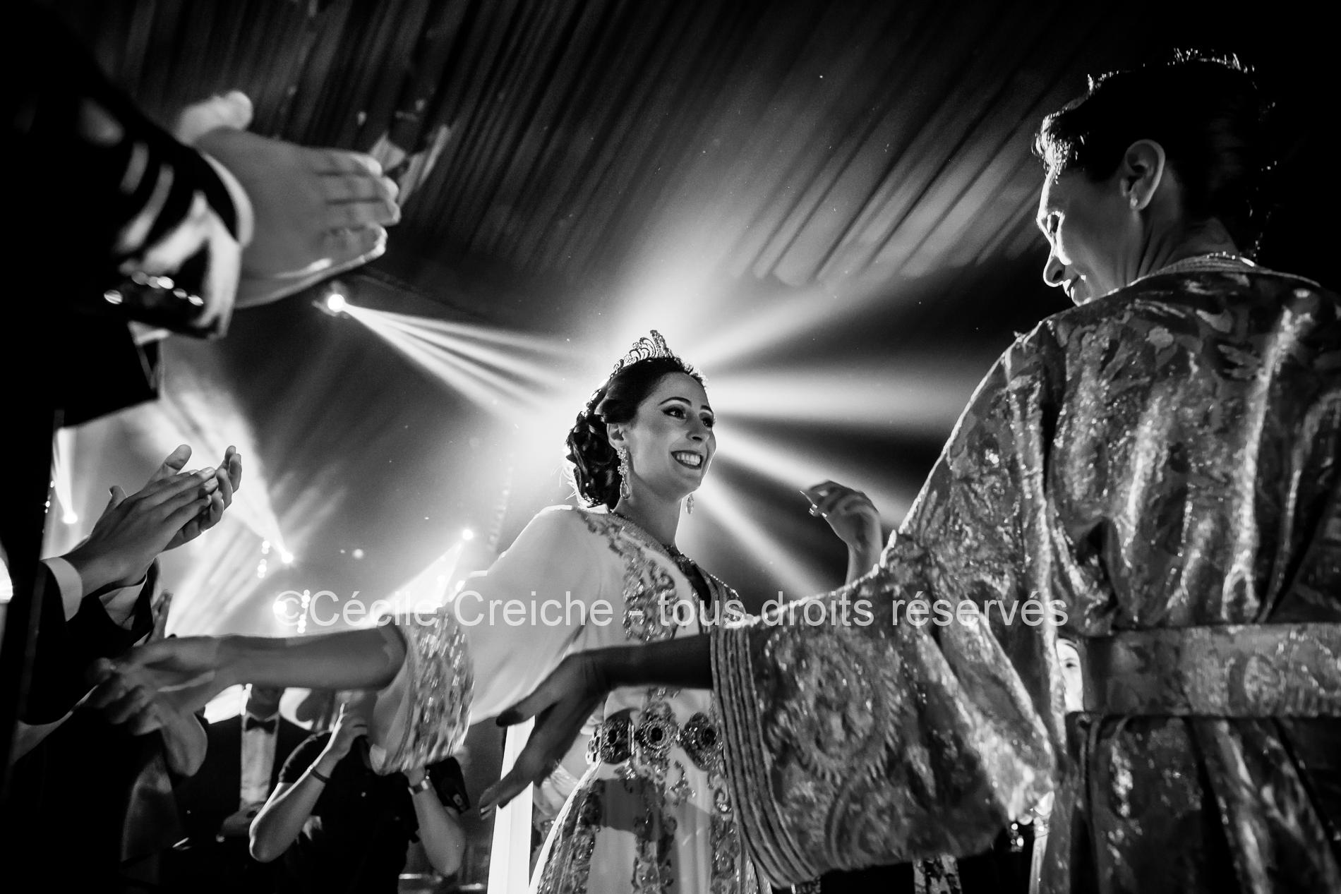 Photographe mariage maroc-25