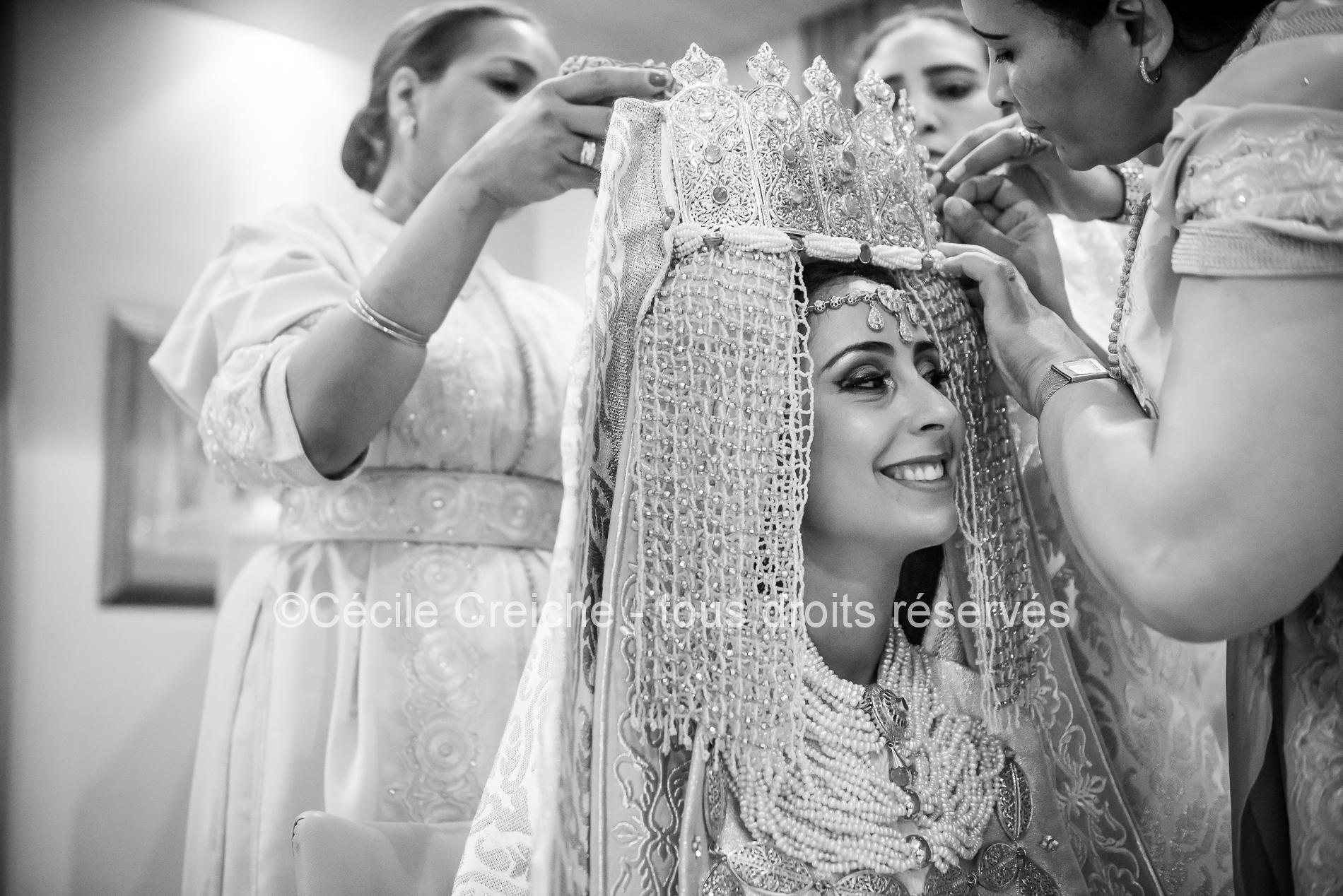Photographe mariage maroc-27