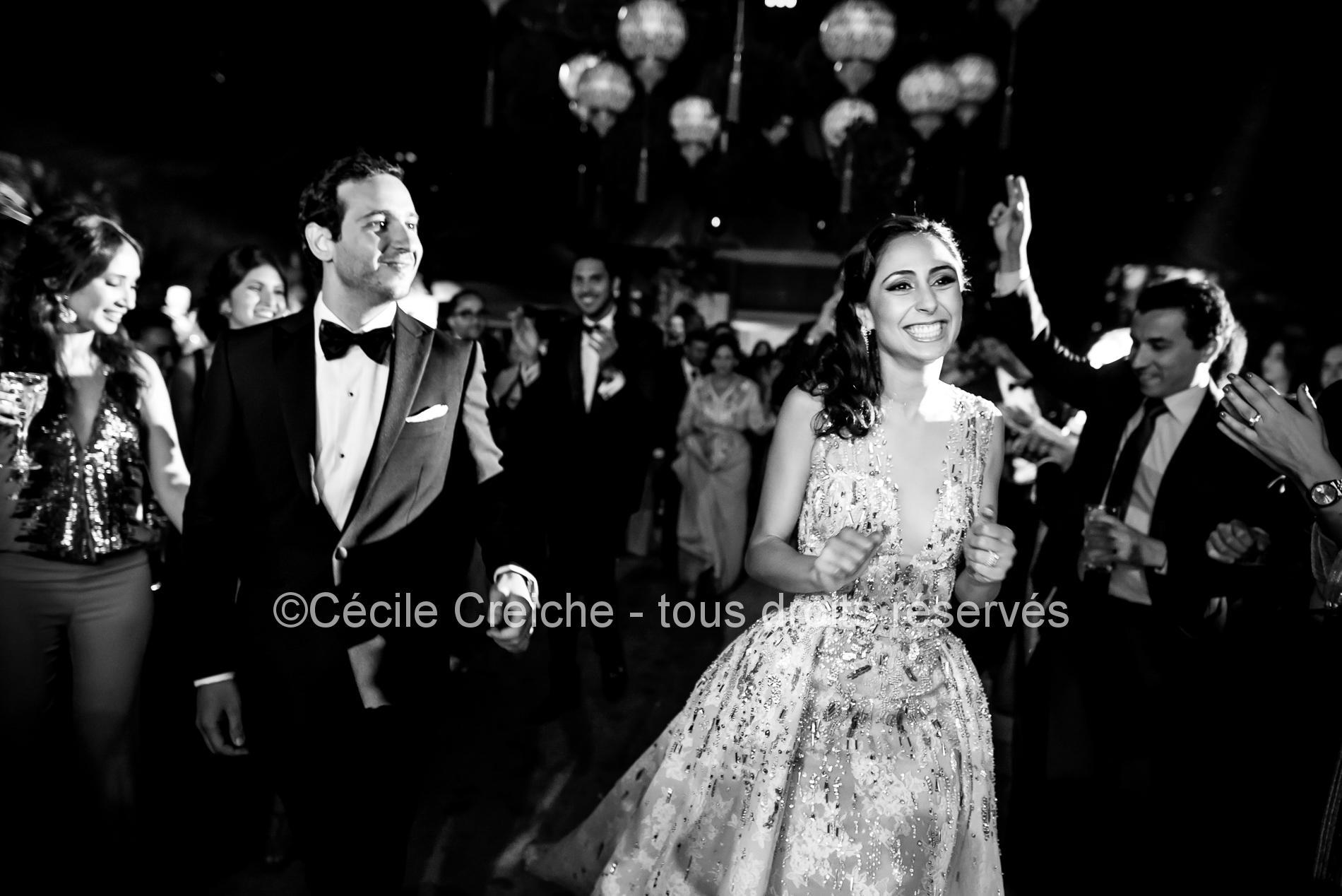Photographe mariage maroc-30
