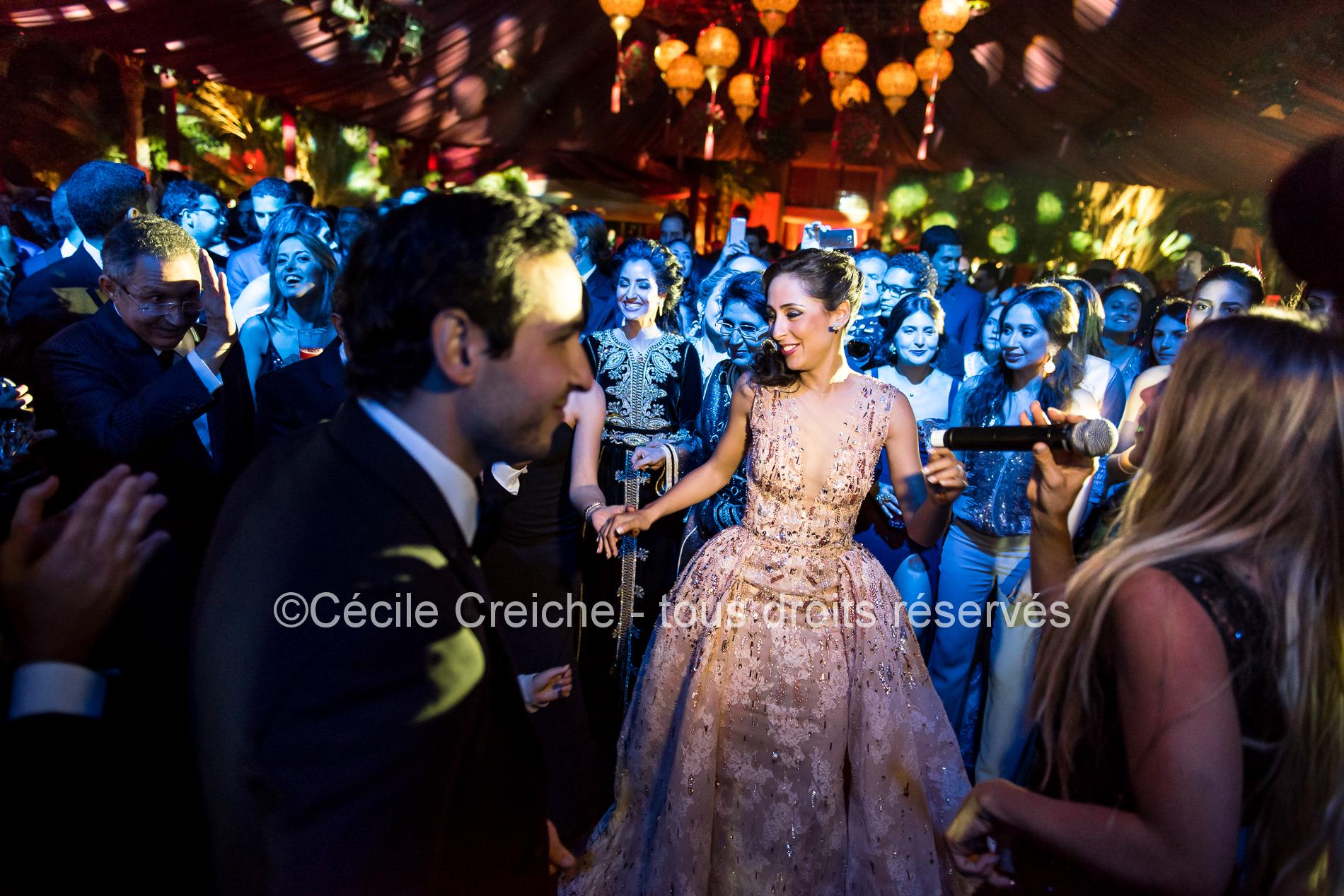 Photographe mariage maroc-31