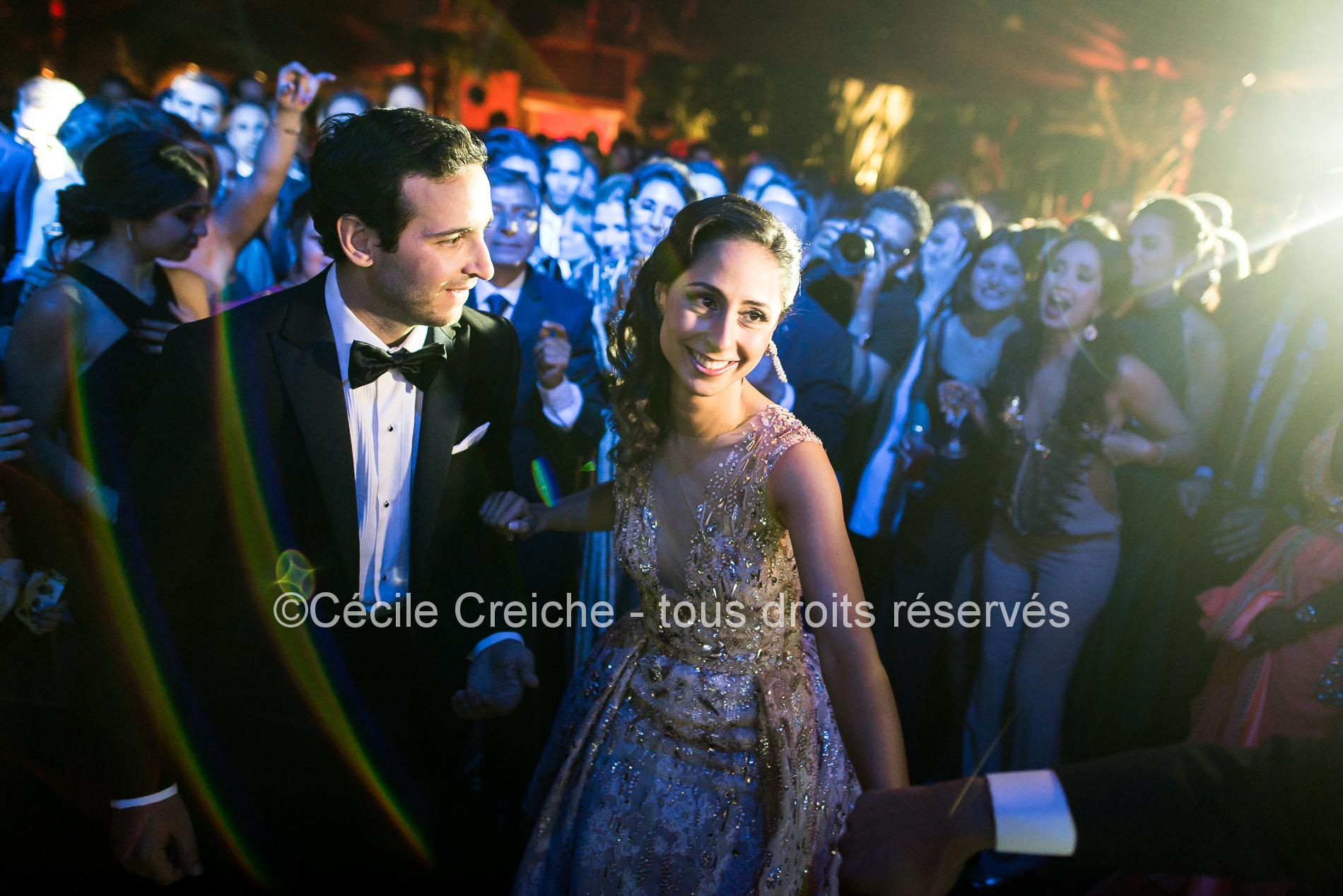 Photographe mariage maroc-32