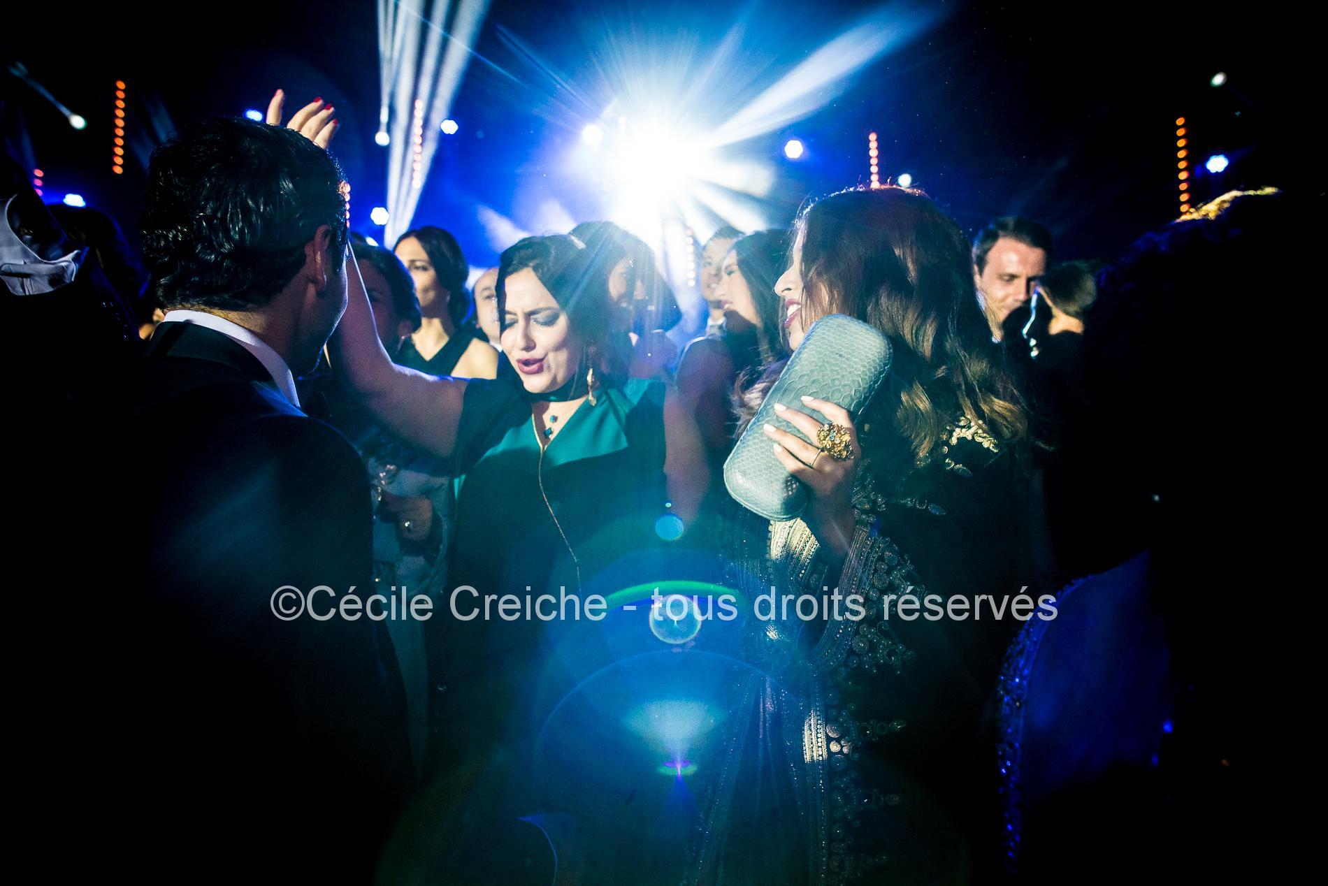Photographe mariage maroc-34