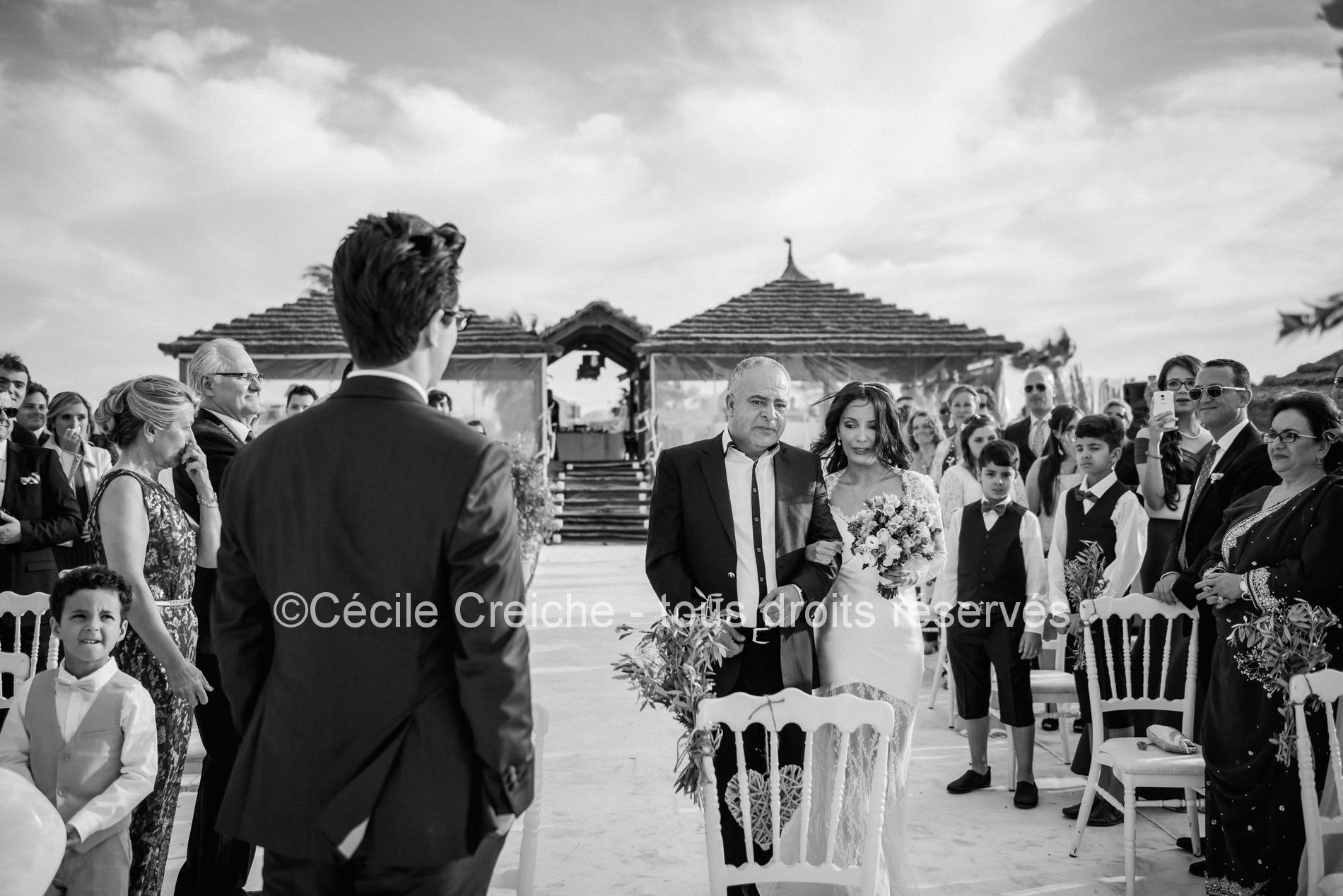 Photographe mariage maroc-5