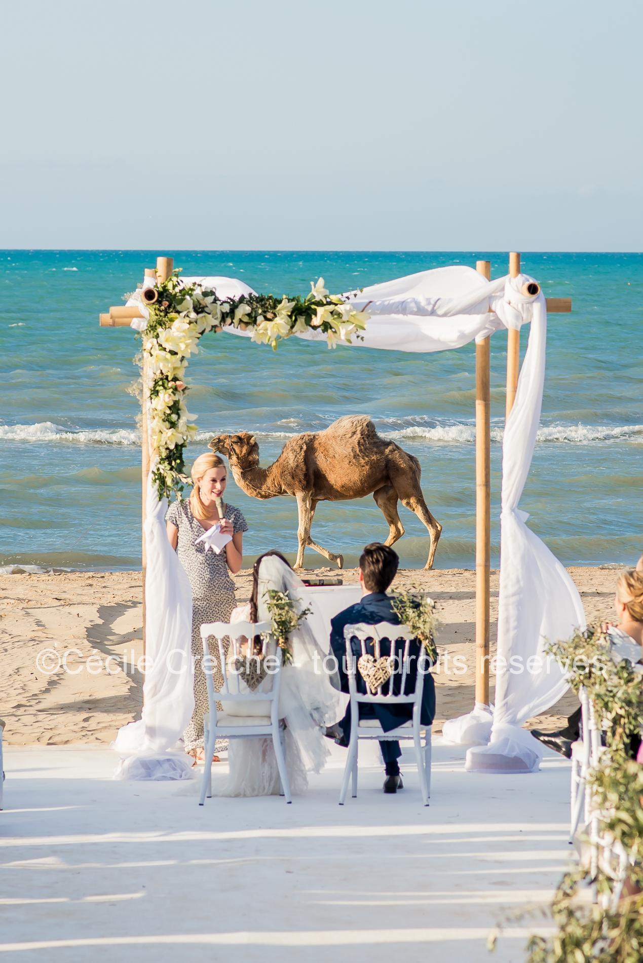Photographe mariage maroc-7