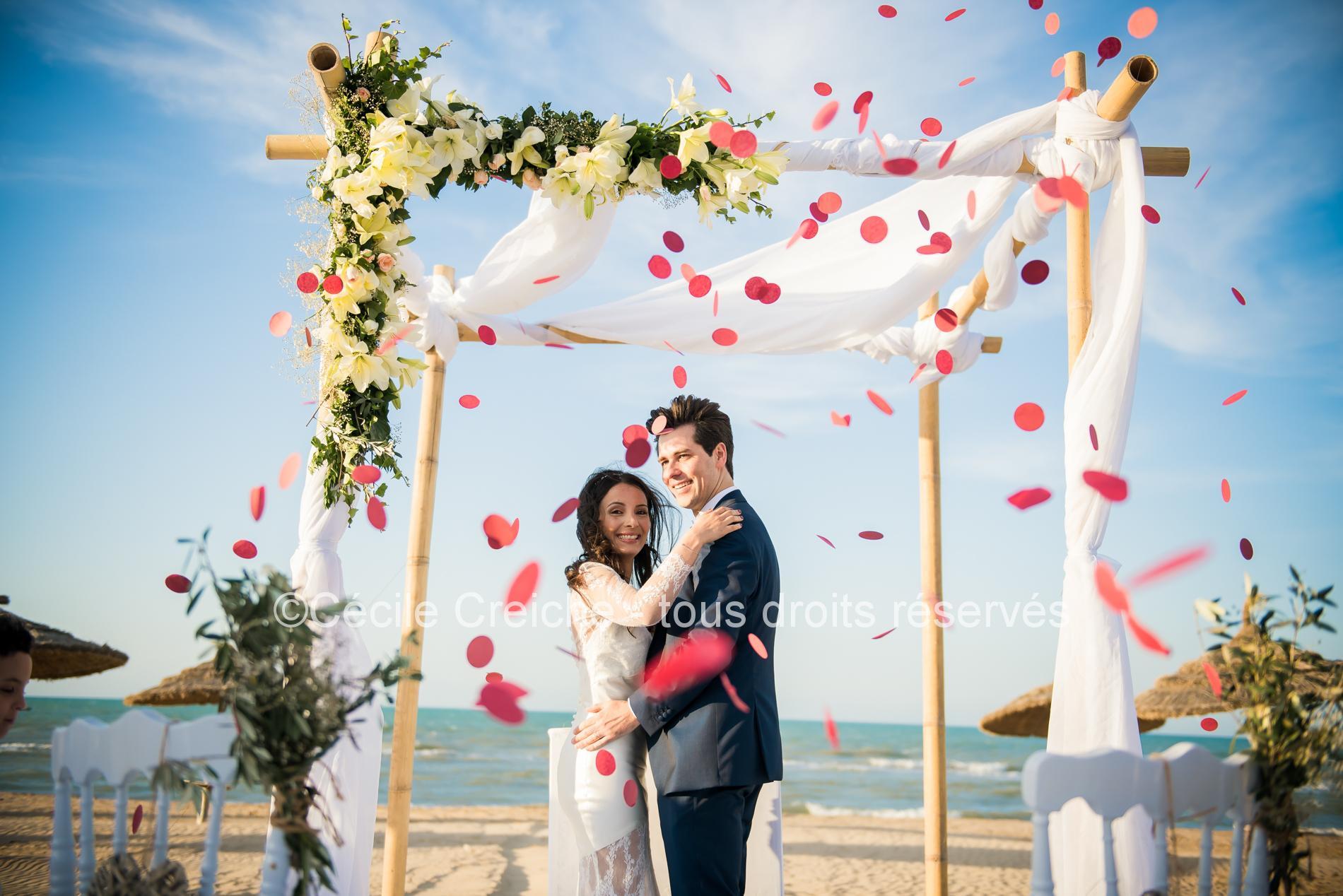 Photographe mariage maroc-8