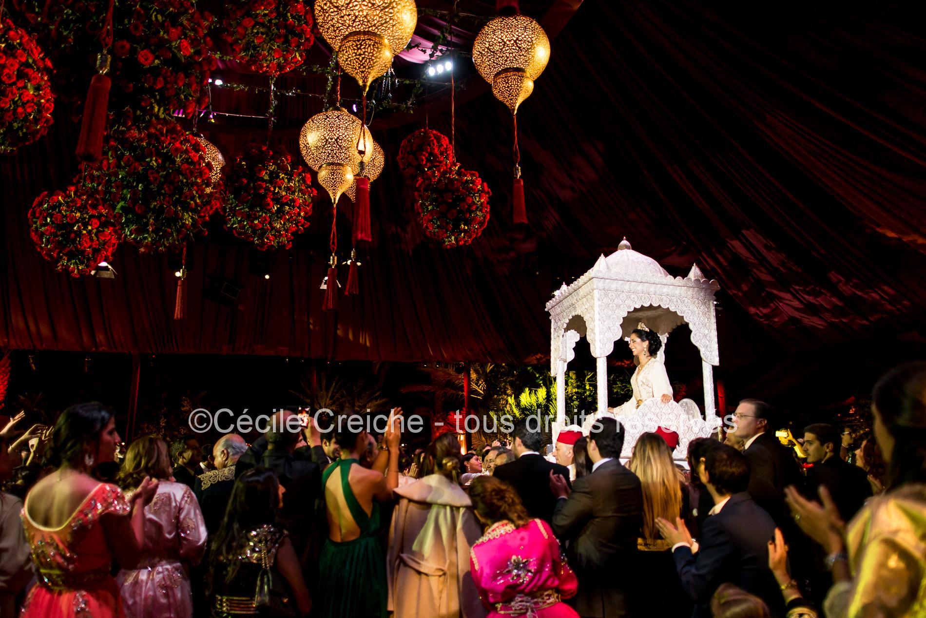 photographe mariage marrakech-27