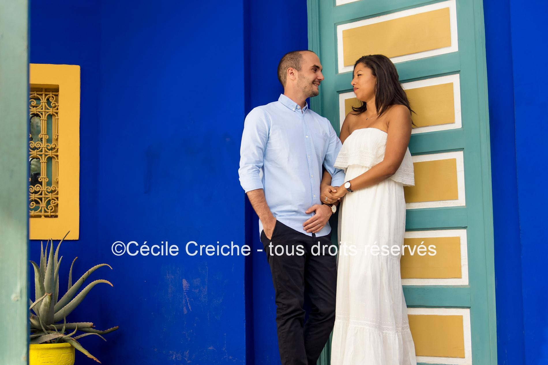 seance-engagement-marrakech-majorelle-royal-mansour-1