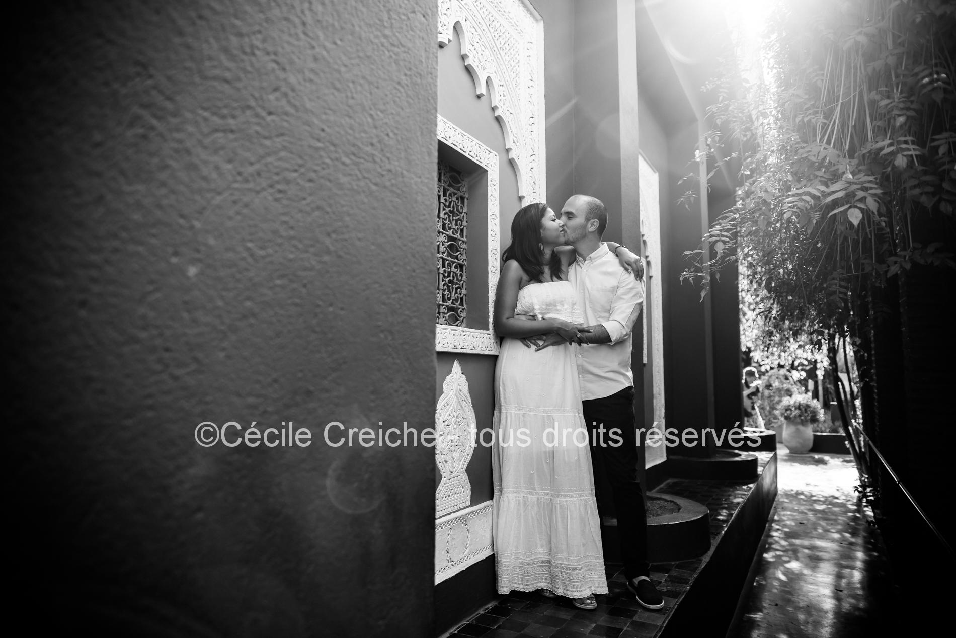 seance-engagement-marrakech-majorelle-royal-mansour-12