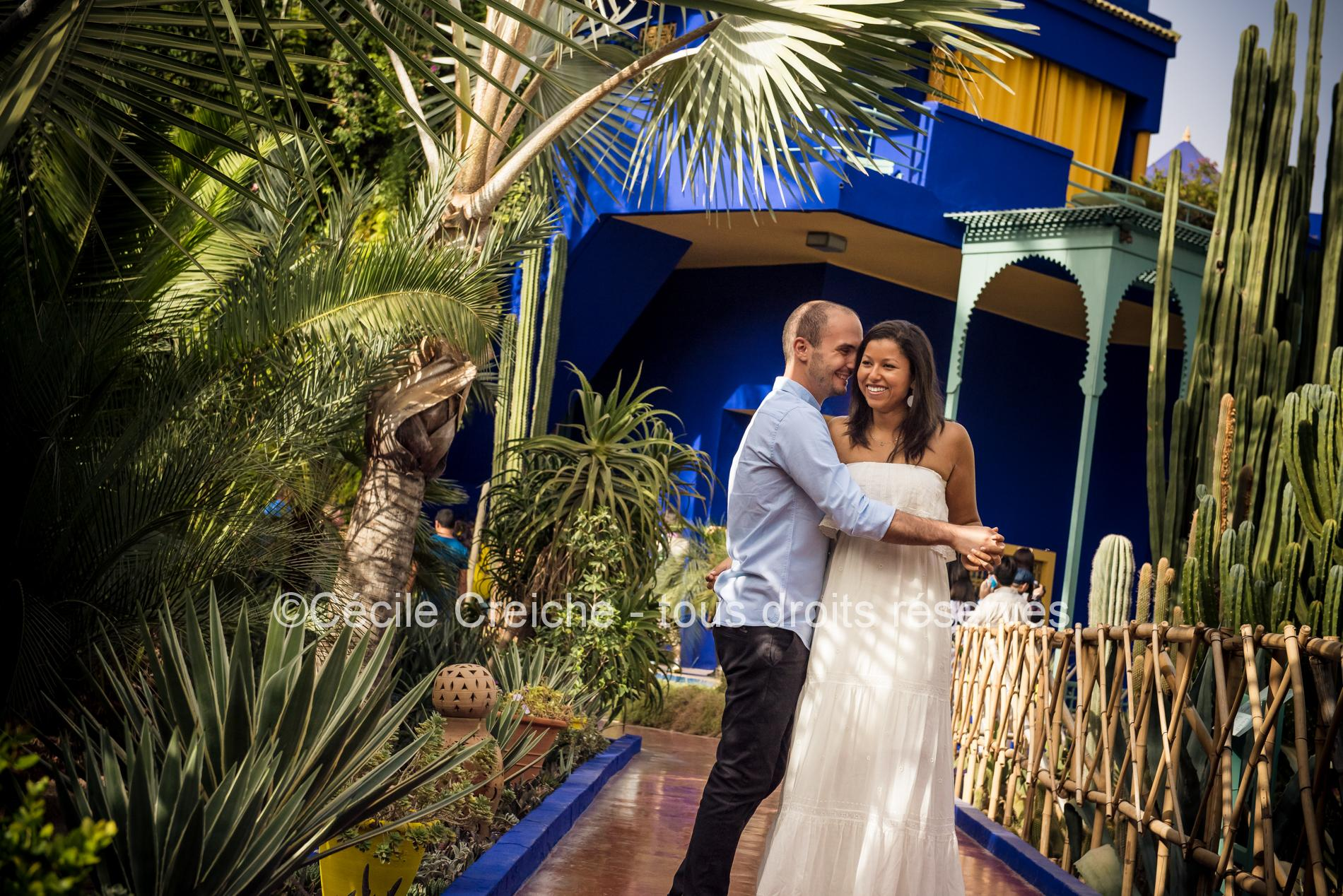 seance-engagement-marrakech-majorelle-royal-mansour-15