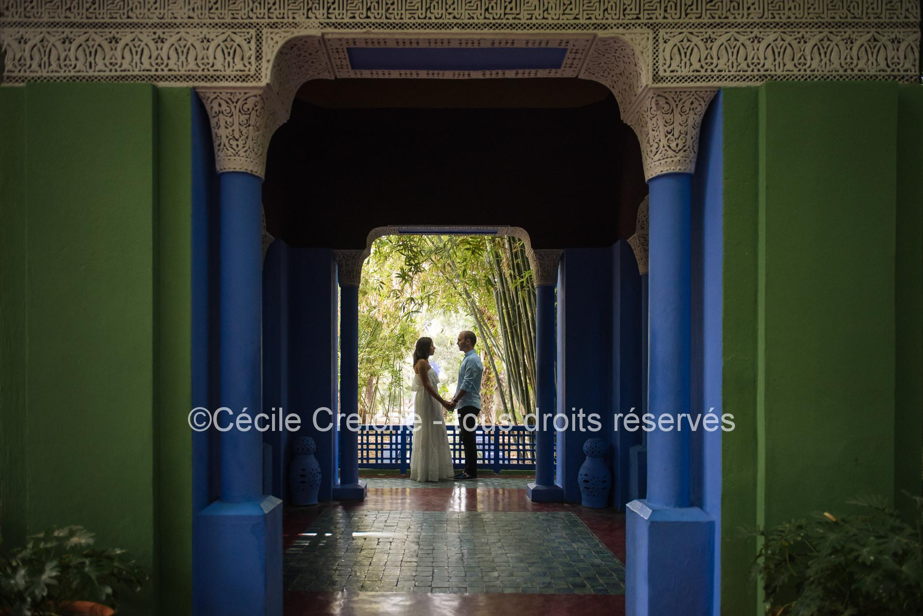 seance-engagement-marrakech-majorelle-royal-mansour-18