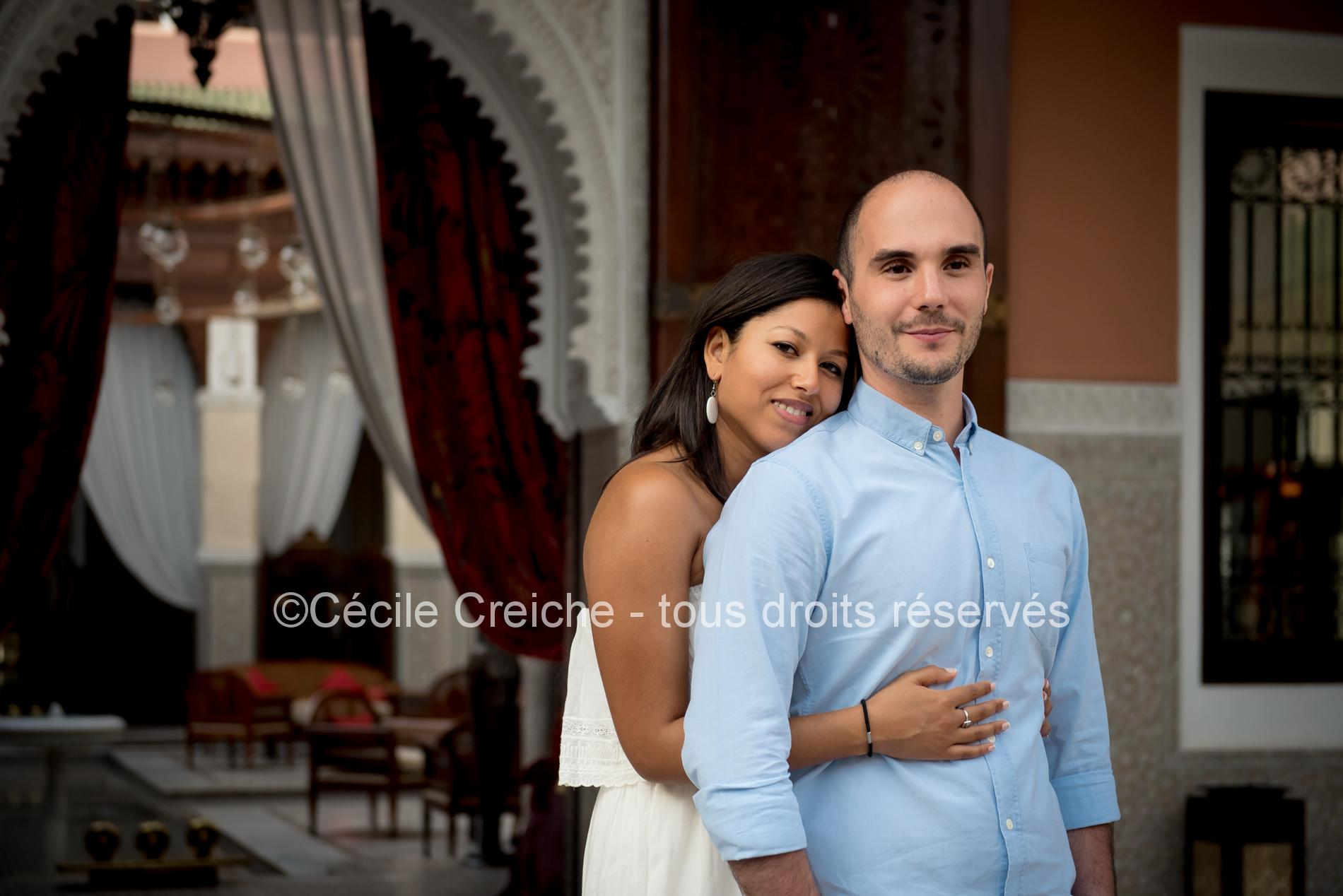 seance-engagement-marrakech-majorelle-royal-mansour-21