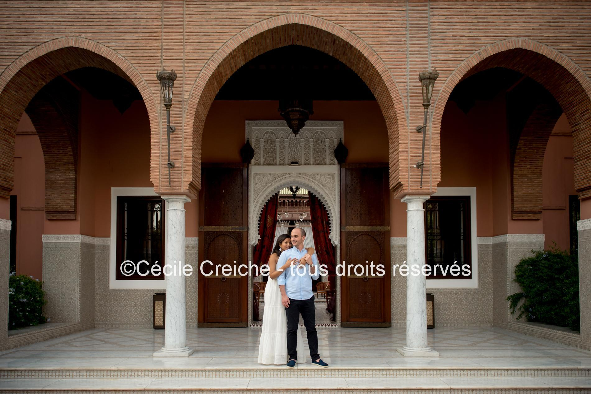 seance-engagement-marrakech-majorelle-royal-mansour-22