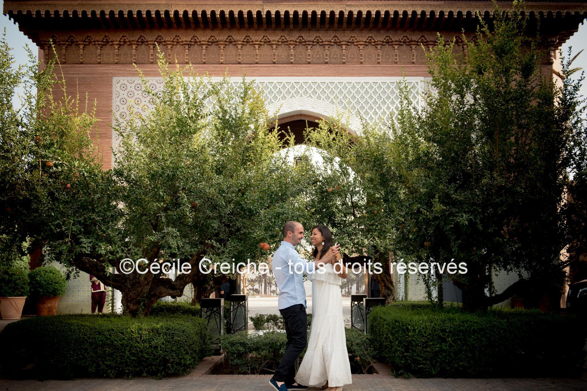 seance-engagement-marrakech-majorelle-royal-mansour-23