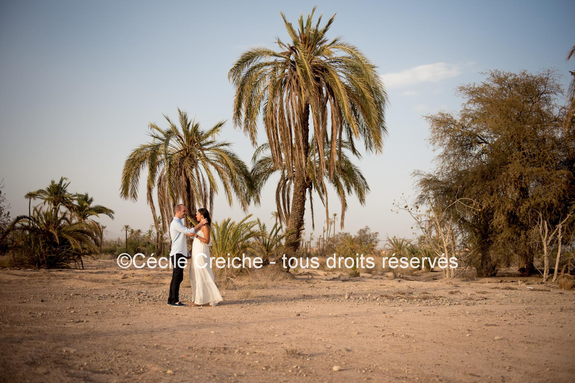 seance-engagement-marrakech-majorelle-royal-mansour-26
