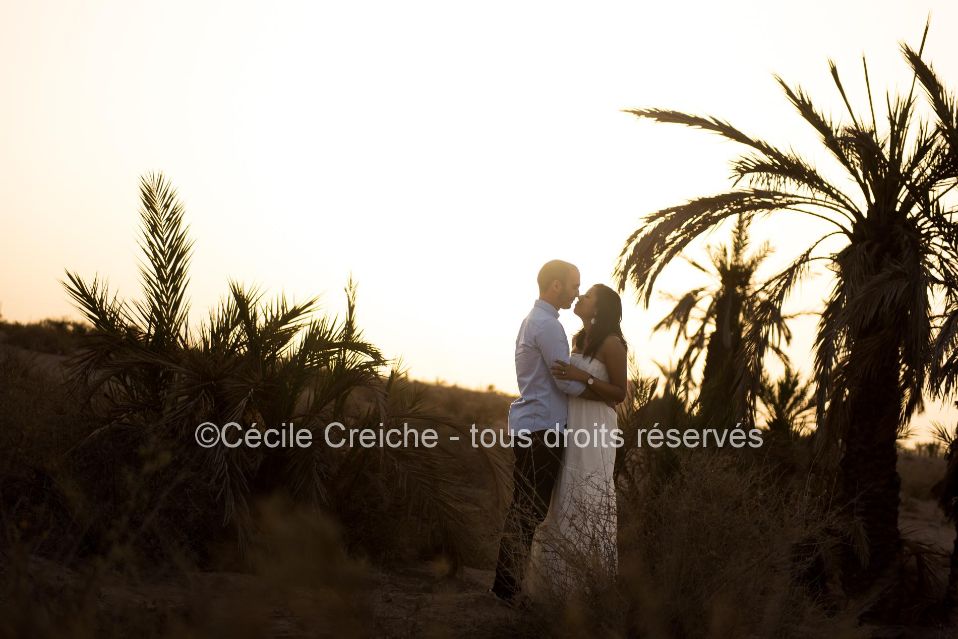 seance-engagement-marrakech-majorelle-royal-mansour-30