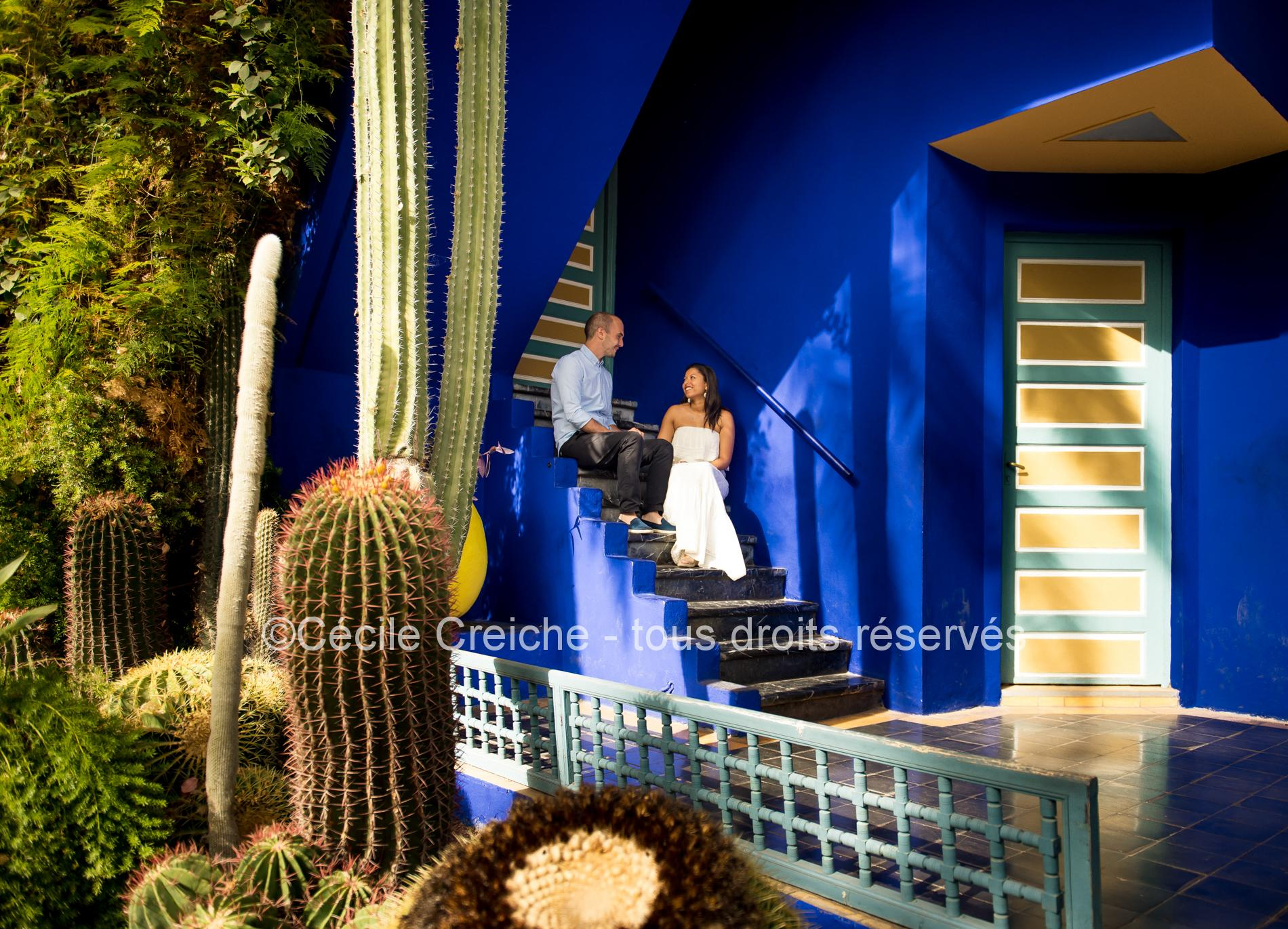 seance-engagement-marrakech-majorelle-royal-mansour-5