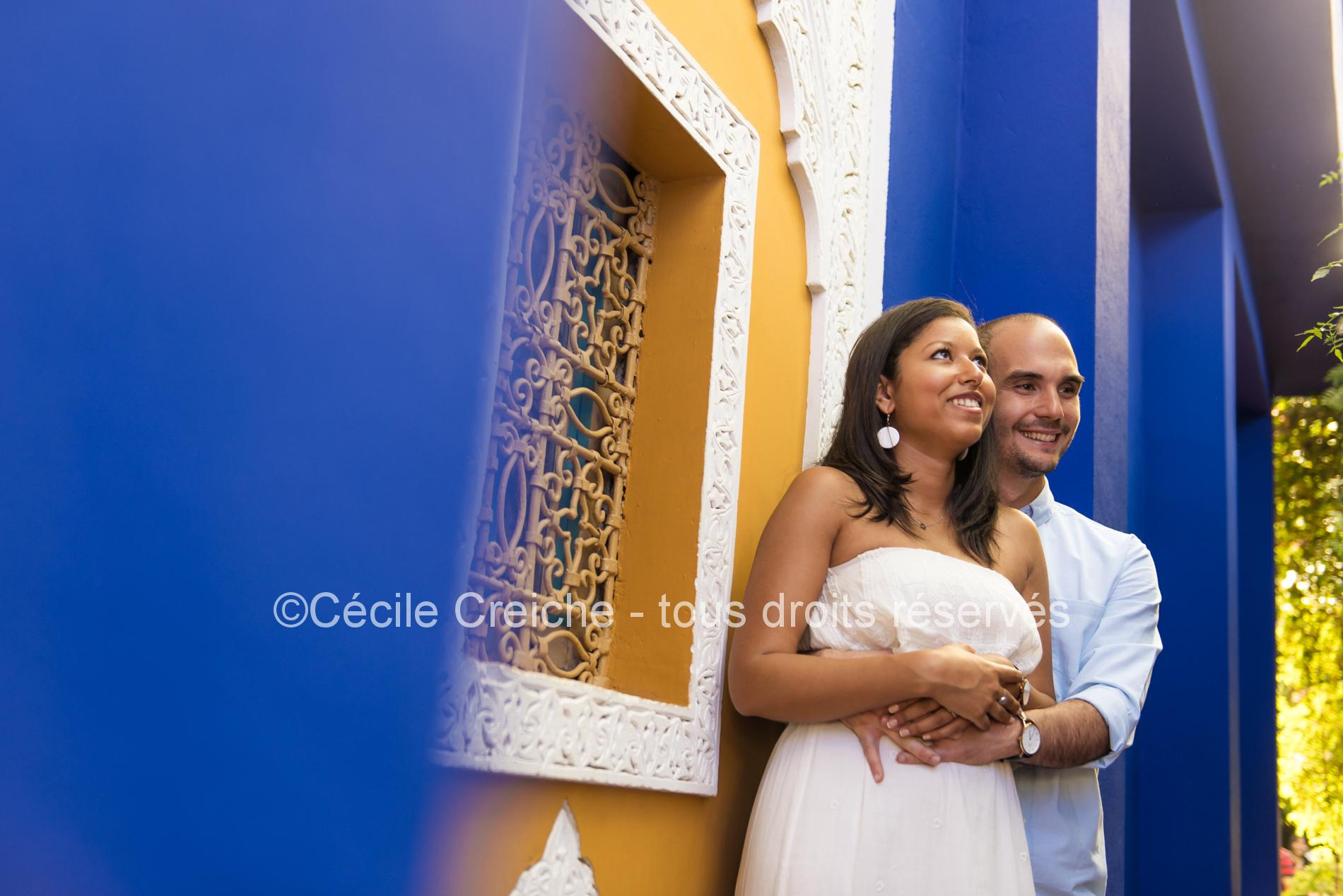 seance-engagement-marrakech-majorelle-royal-mansour-9