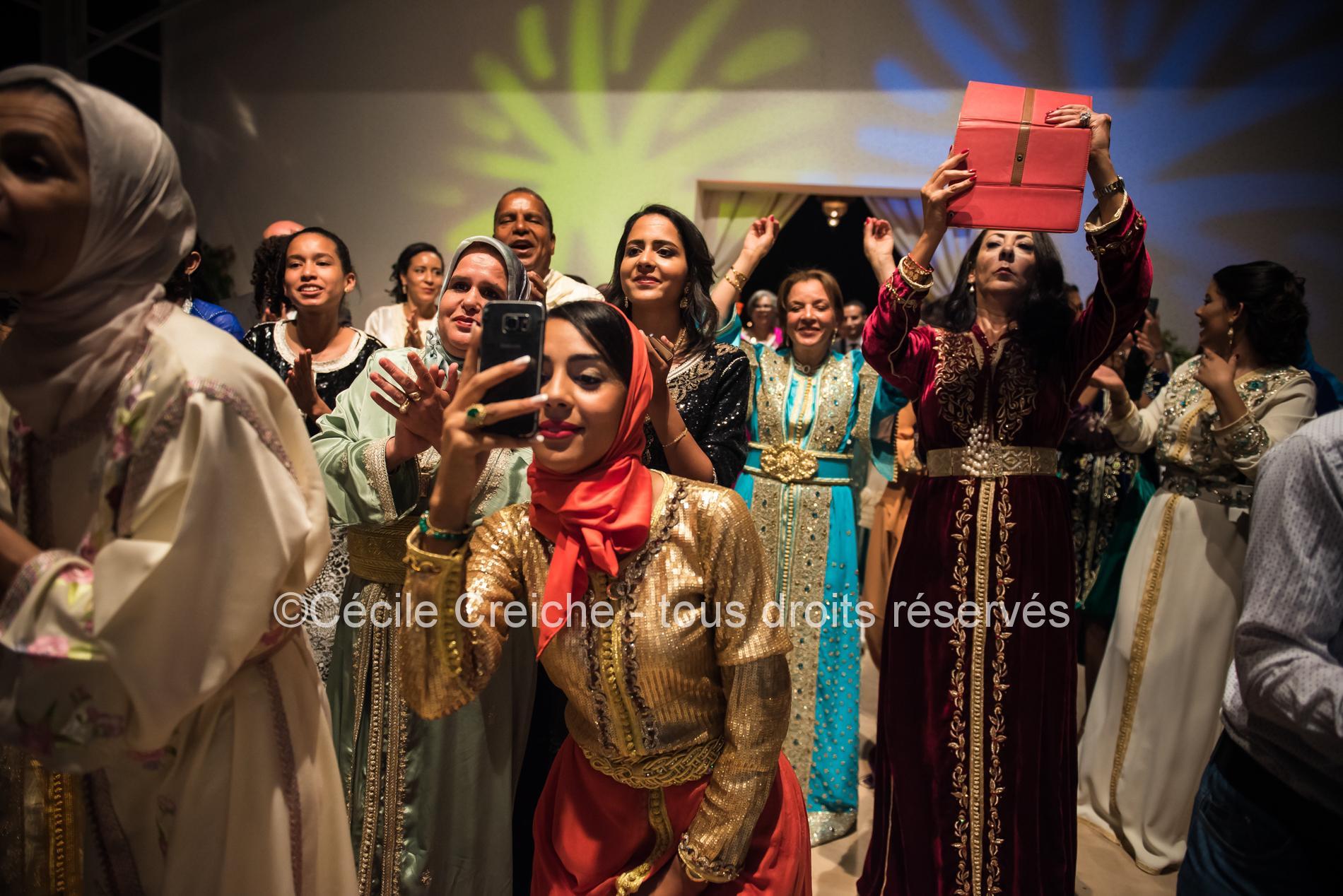 mariage-marrakech-ksar-char-bagh-palmeraie-24