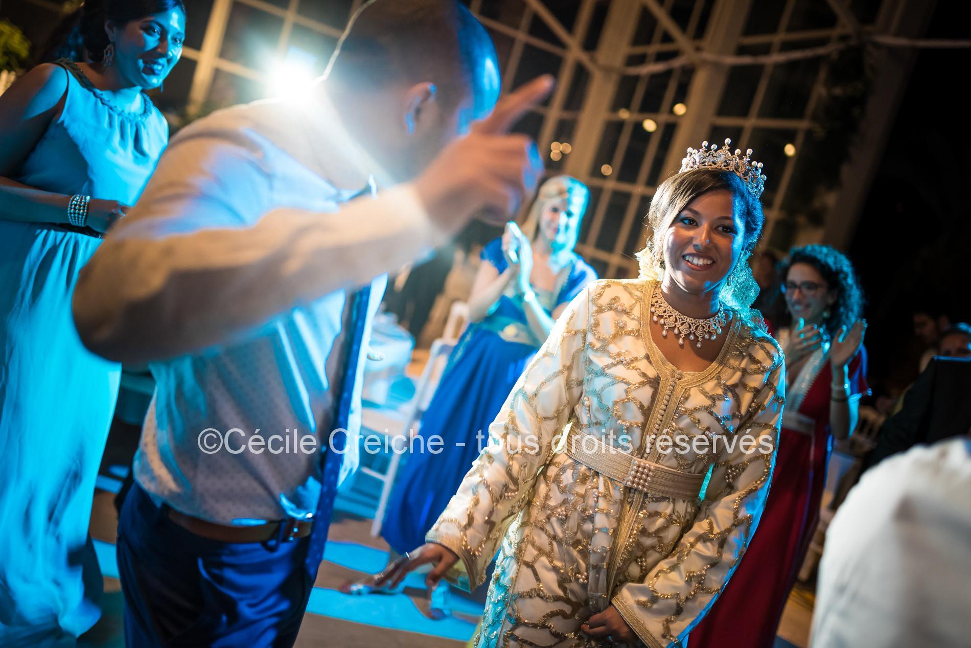 mariage-marrakech-ksar-char-bagh-palmeraie-42