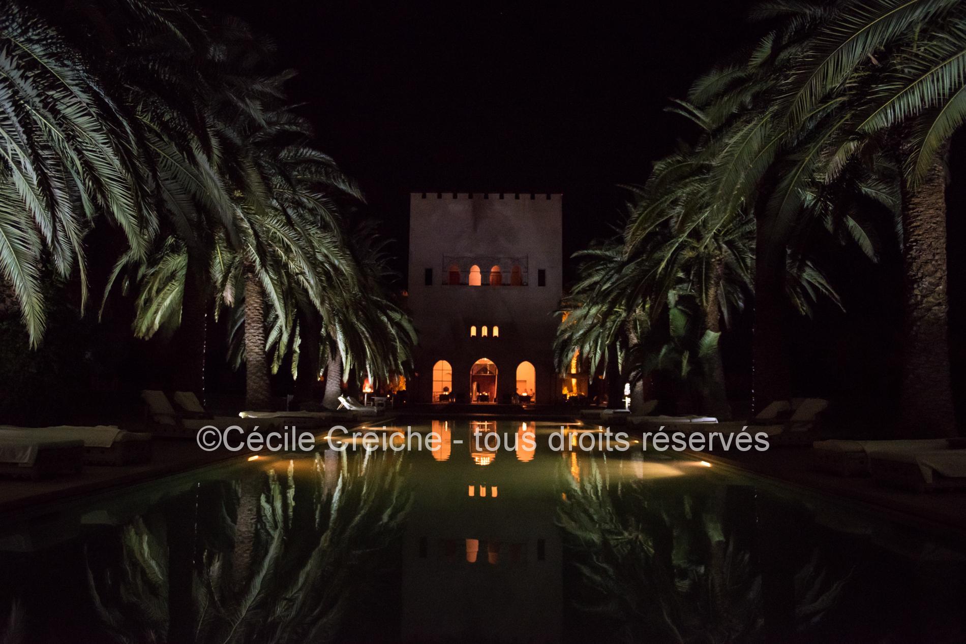 mariage-marrakech-ksar-char-bagh-palmeraie-5