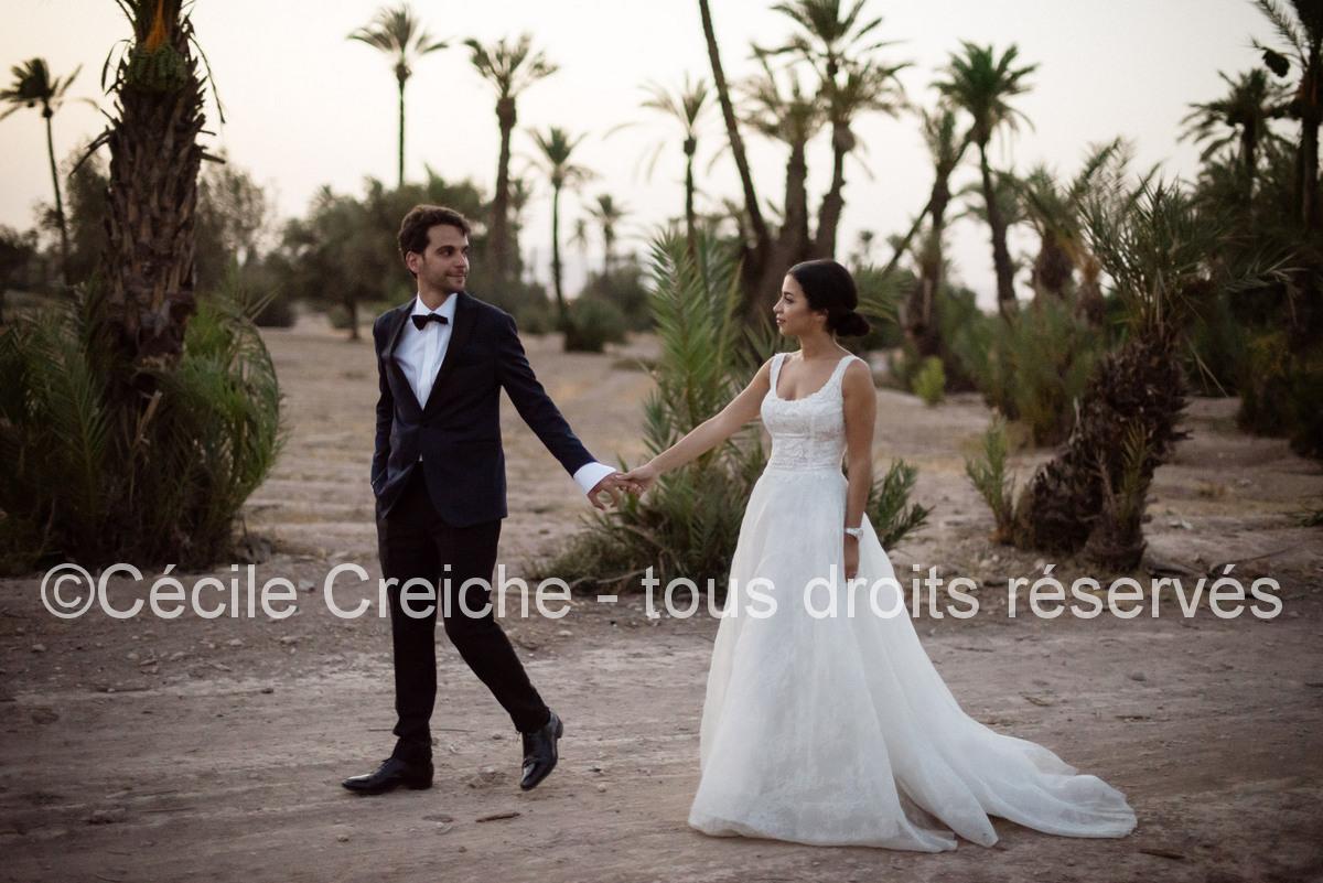 Mariage Addi ou addi Marrakech 1