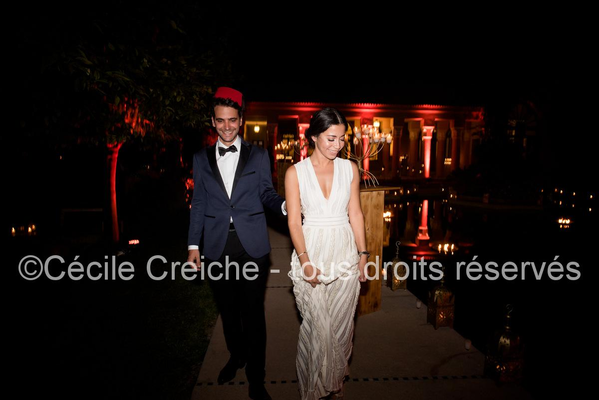 Mariage Addi ou addi Marrakech 2