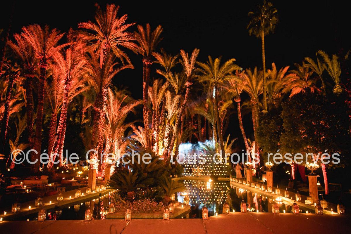Mariage Addi ou addi Marrakech