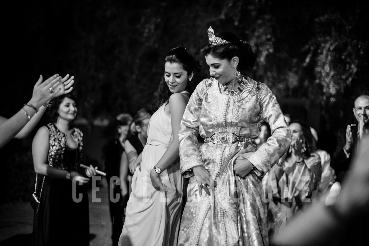 mariage wedding beldi country club Marrakech-15
